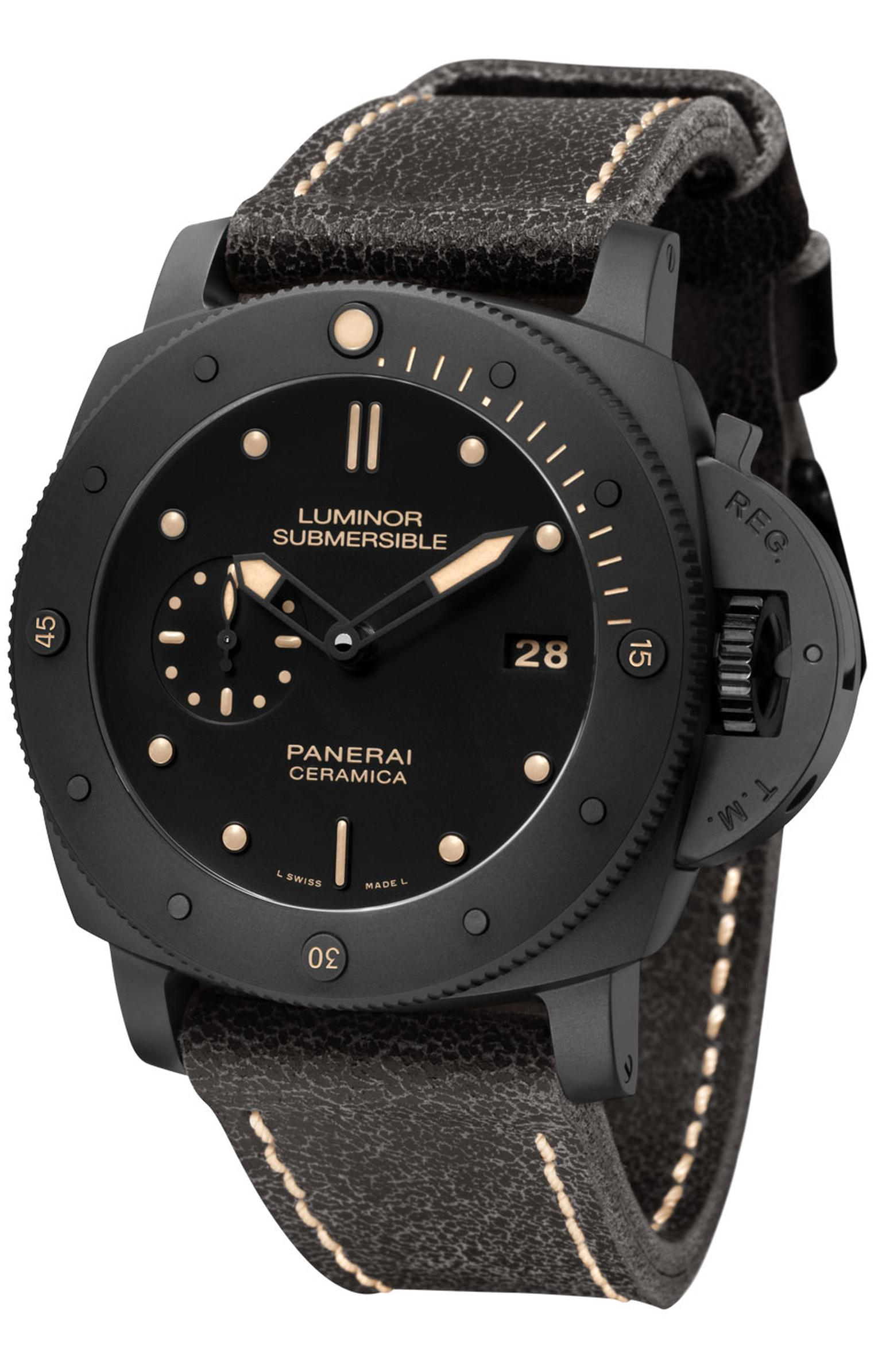 Officine-Panerai-PAM00508-press.jpg