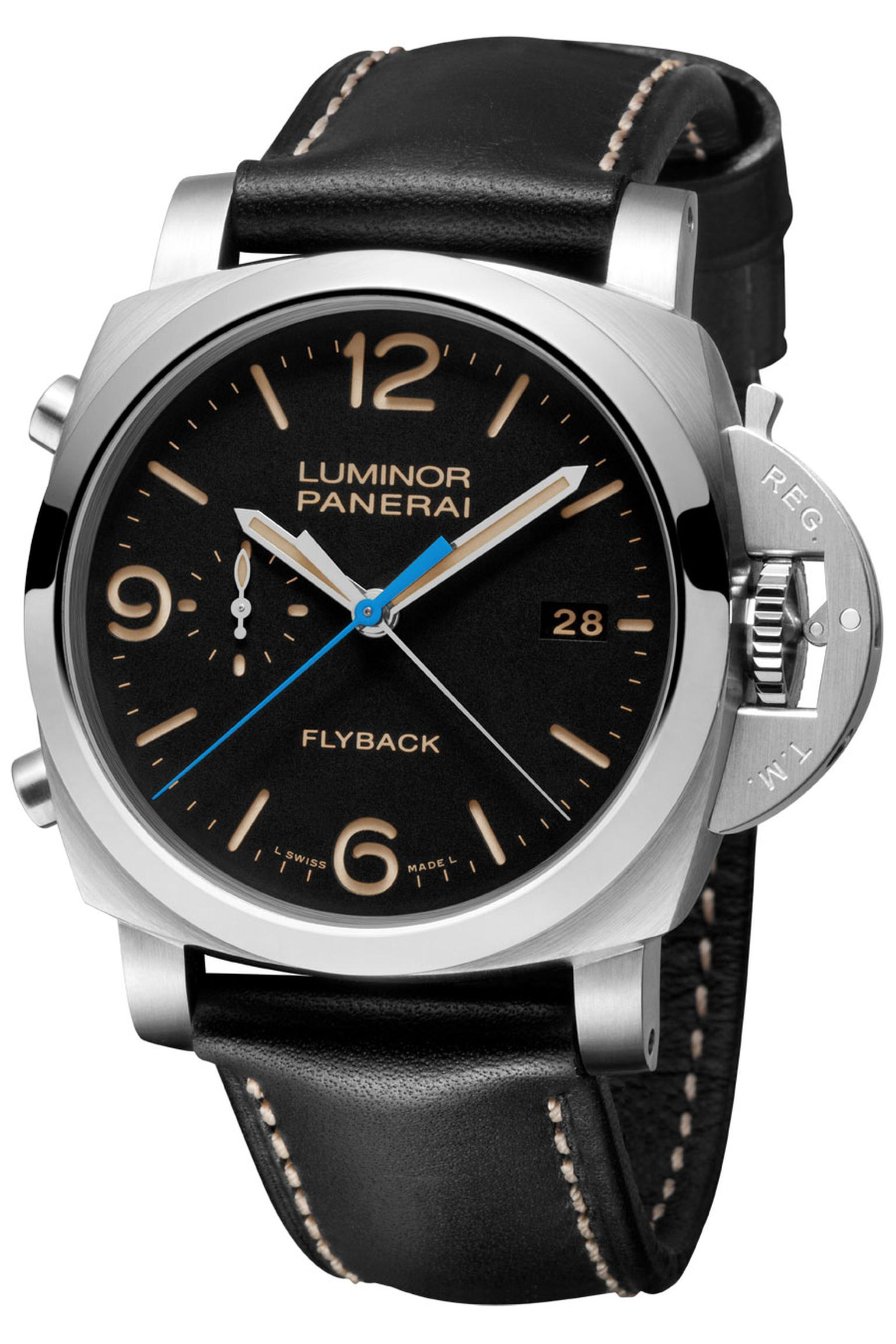Officine-Panerai-PAM00524-press.jpg
