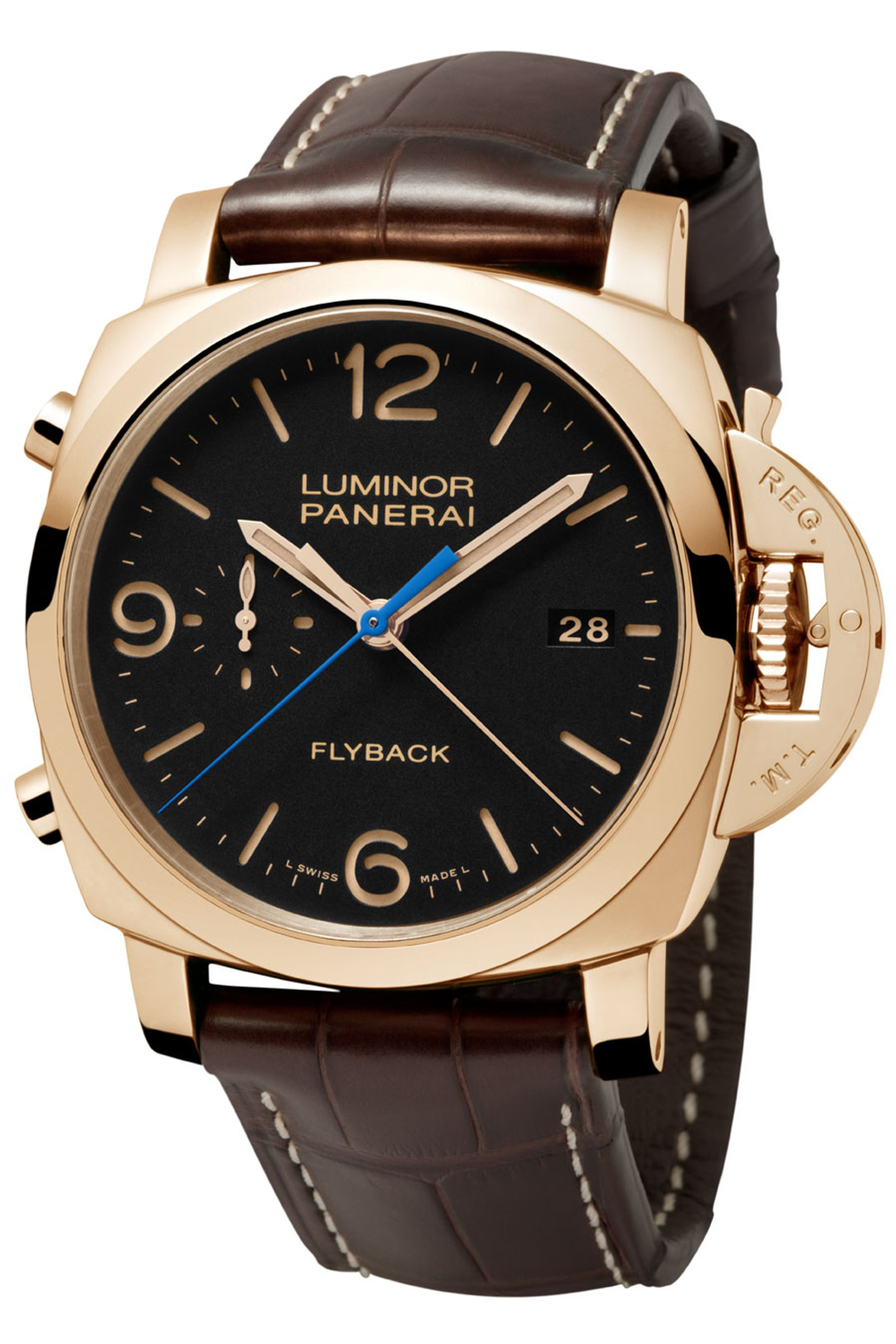 Officine-Panerai-PAM00525-press.jpg