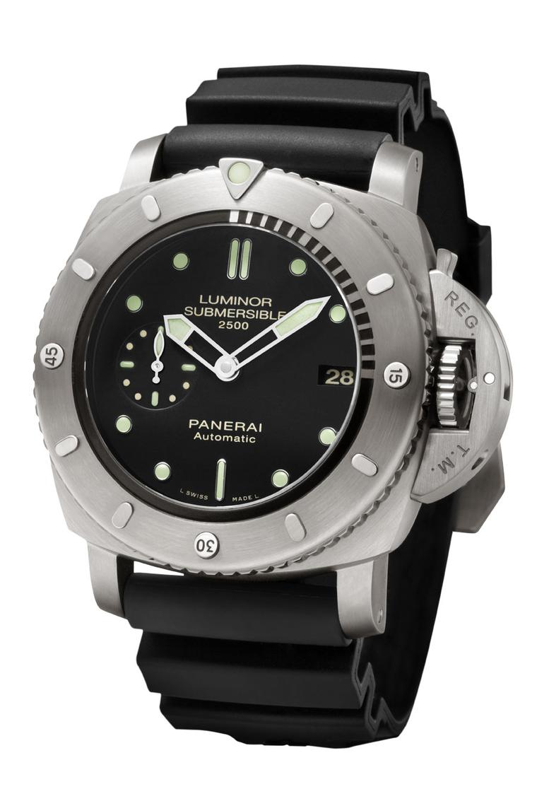 Officine-Panerai-PAM00364-press