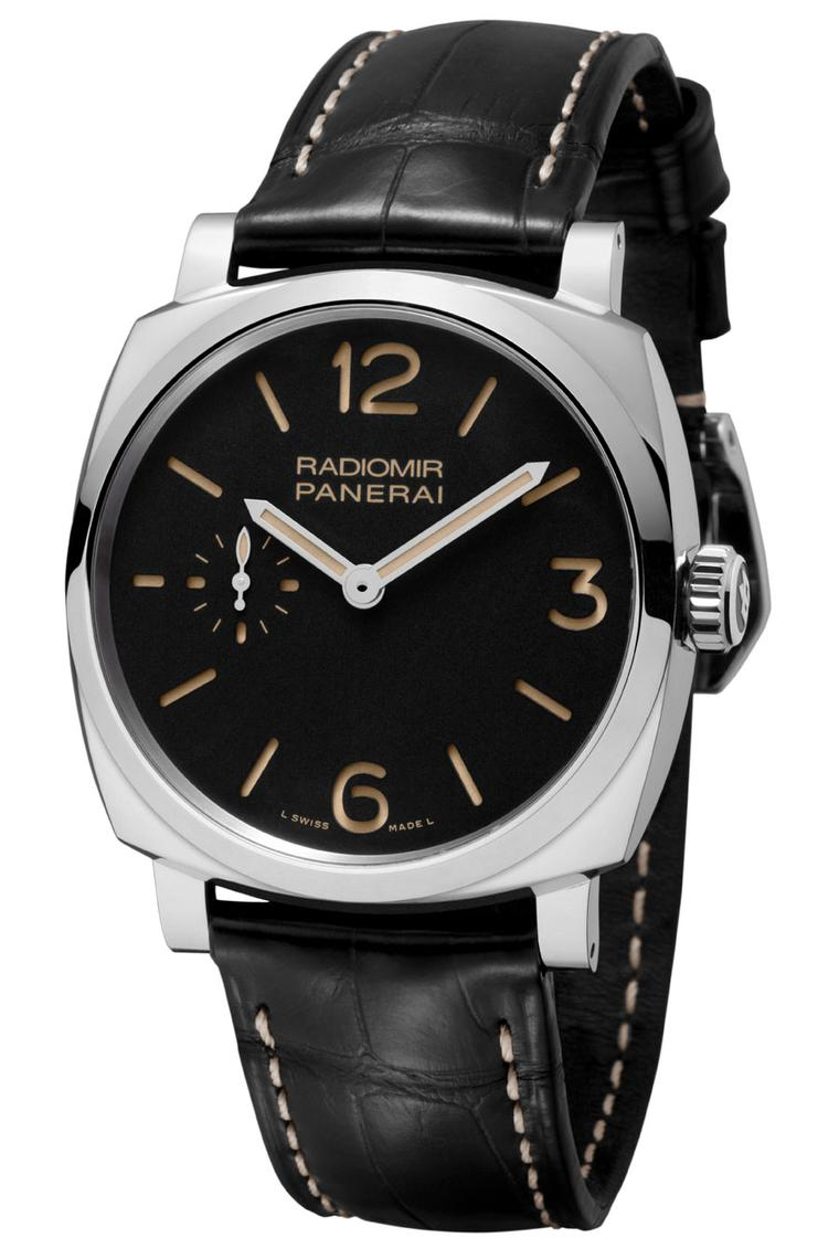 Officine-Panerai-PAM00512-press