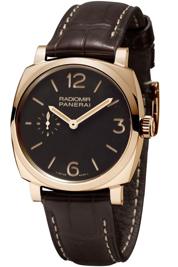Officine-Panerai-PAM00513-press