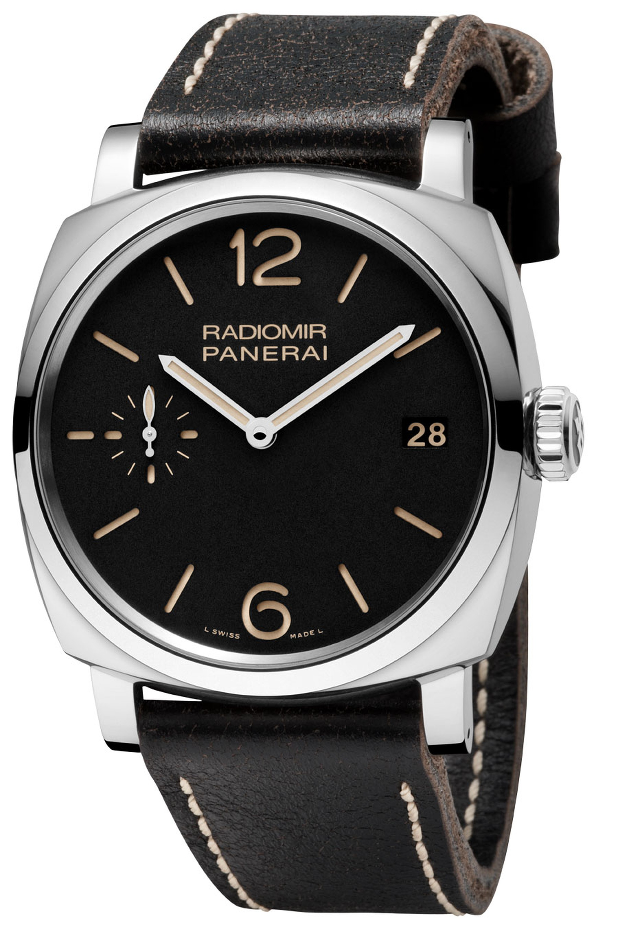 Officine-Panerai-PAM00514-press