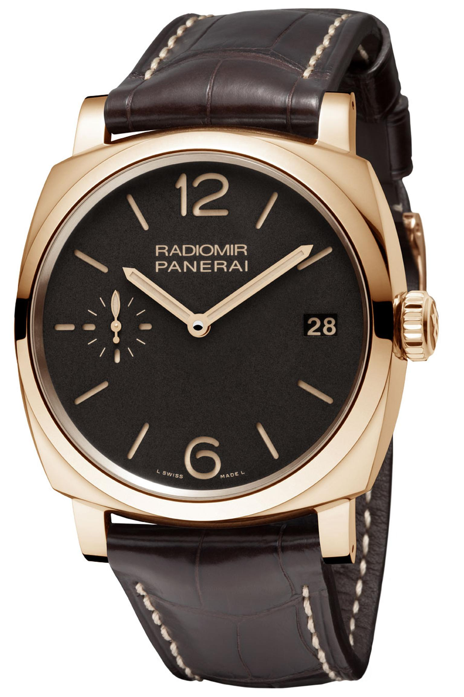 Officine-Panerai-PAM00515-press