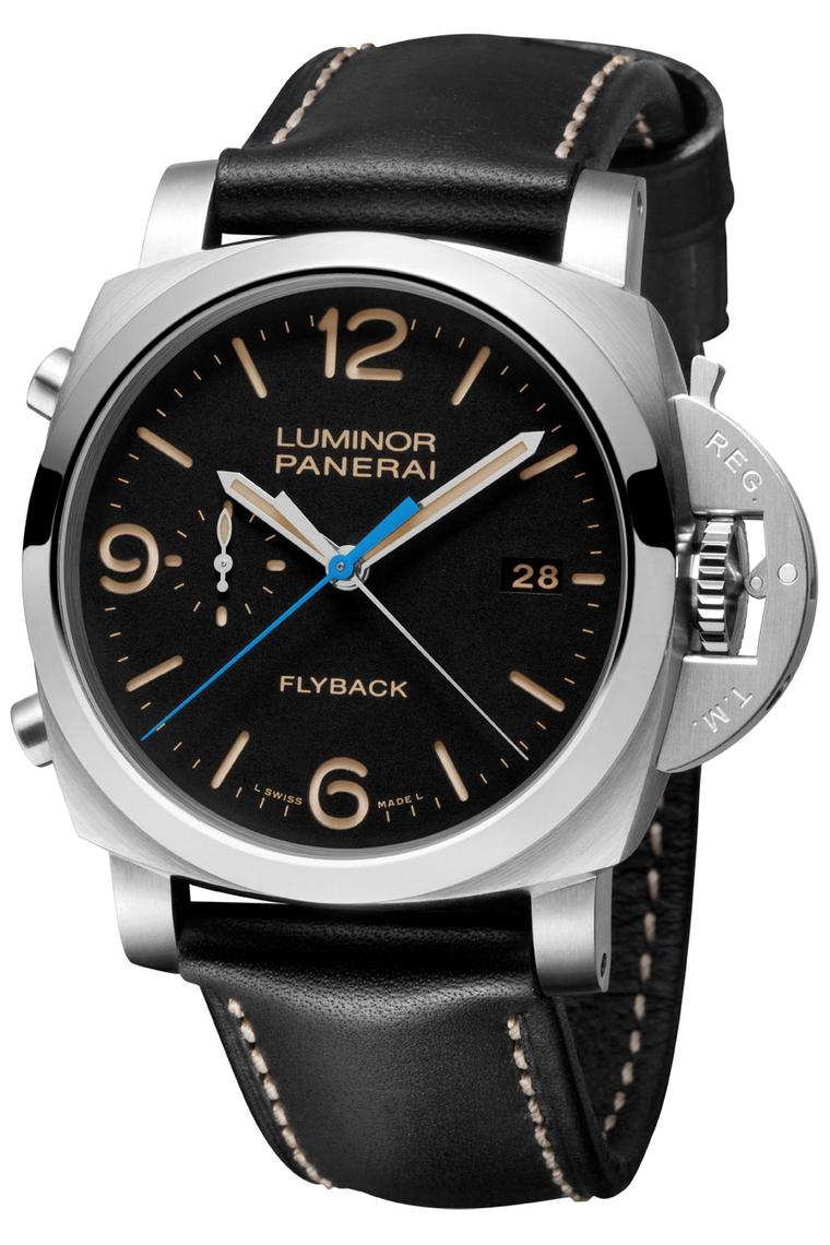 Officine-Panerai-PAM00524-press