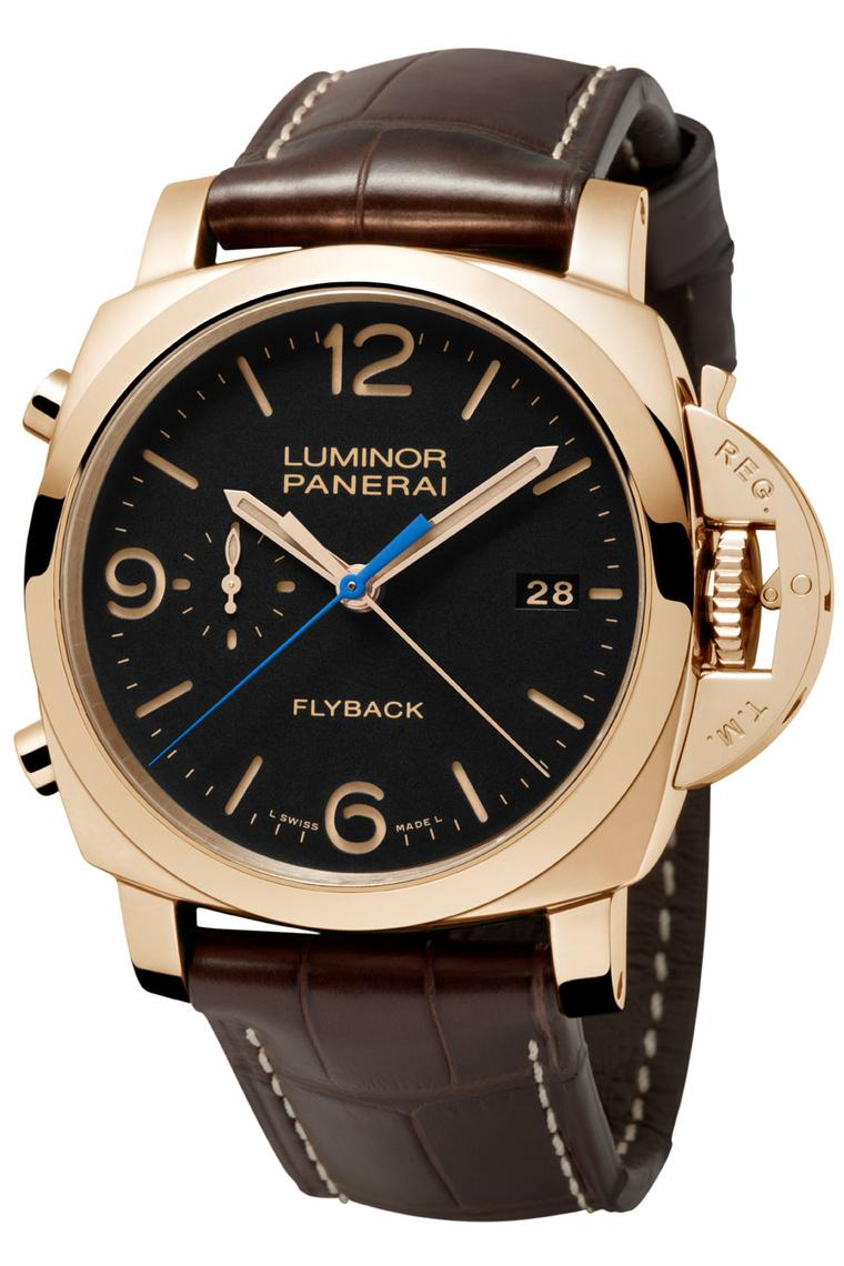 Officine-Panerai-PAM00525-press