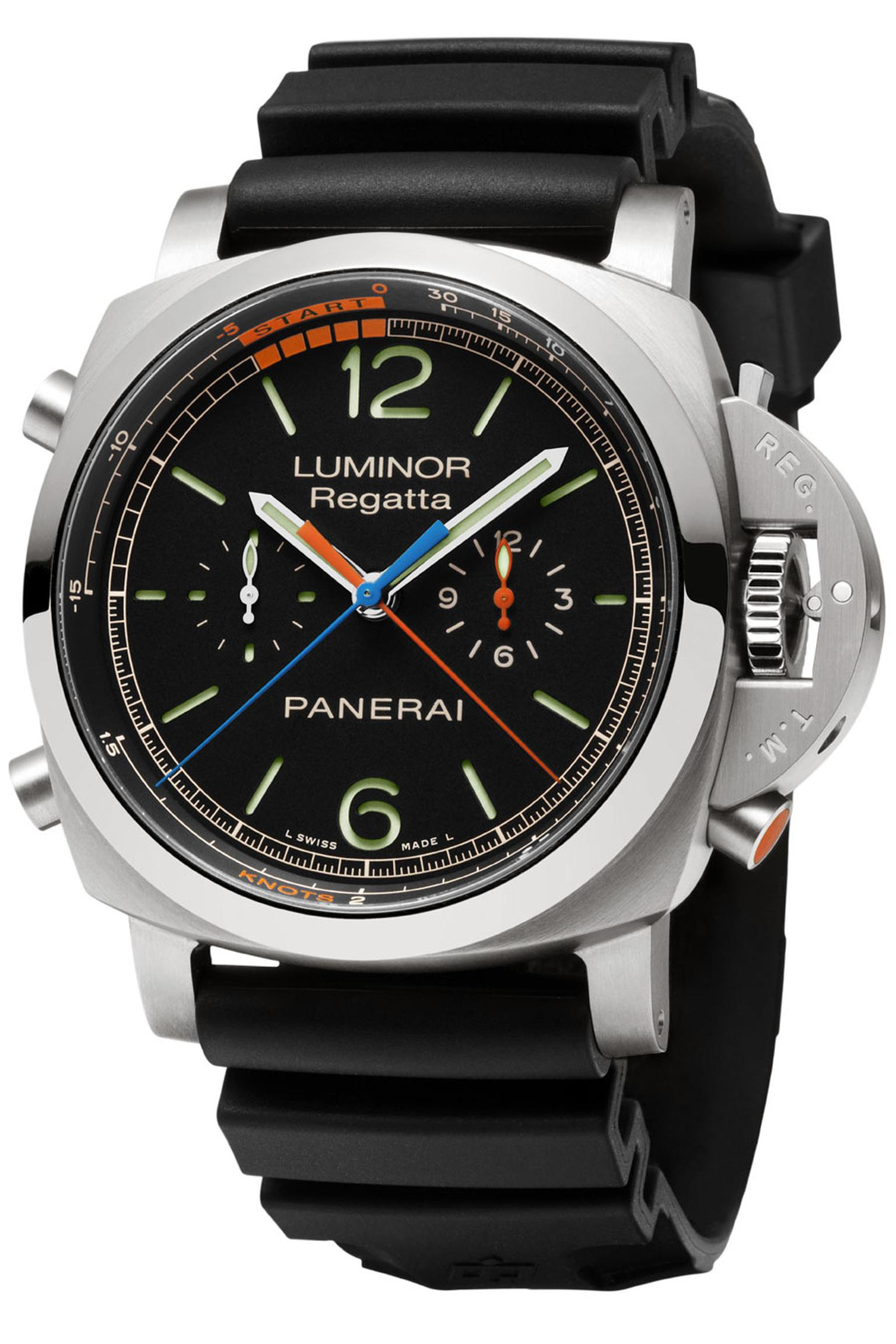 Officine-Panerai-PAM00526-press