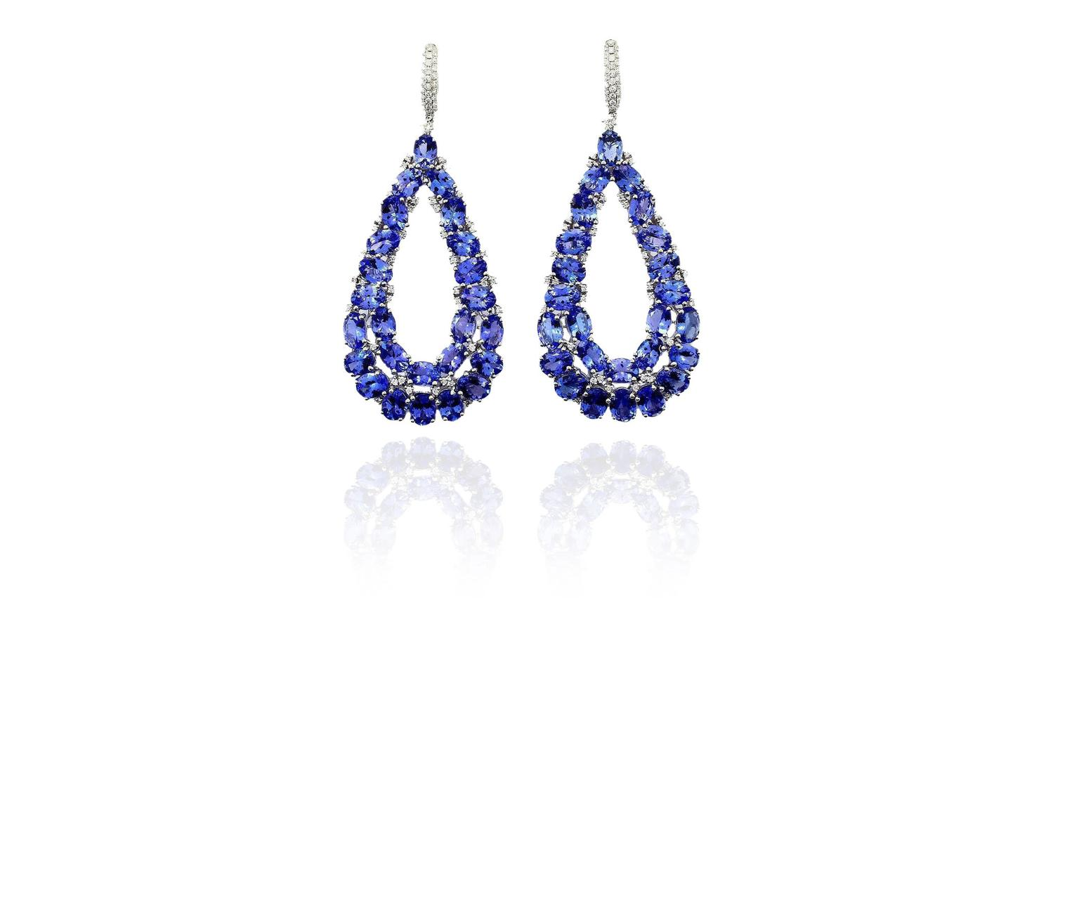 TanzaniteOne-Earrings-zoom