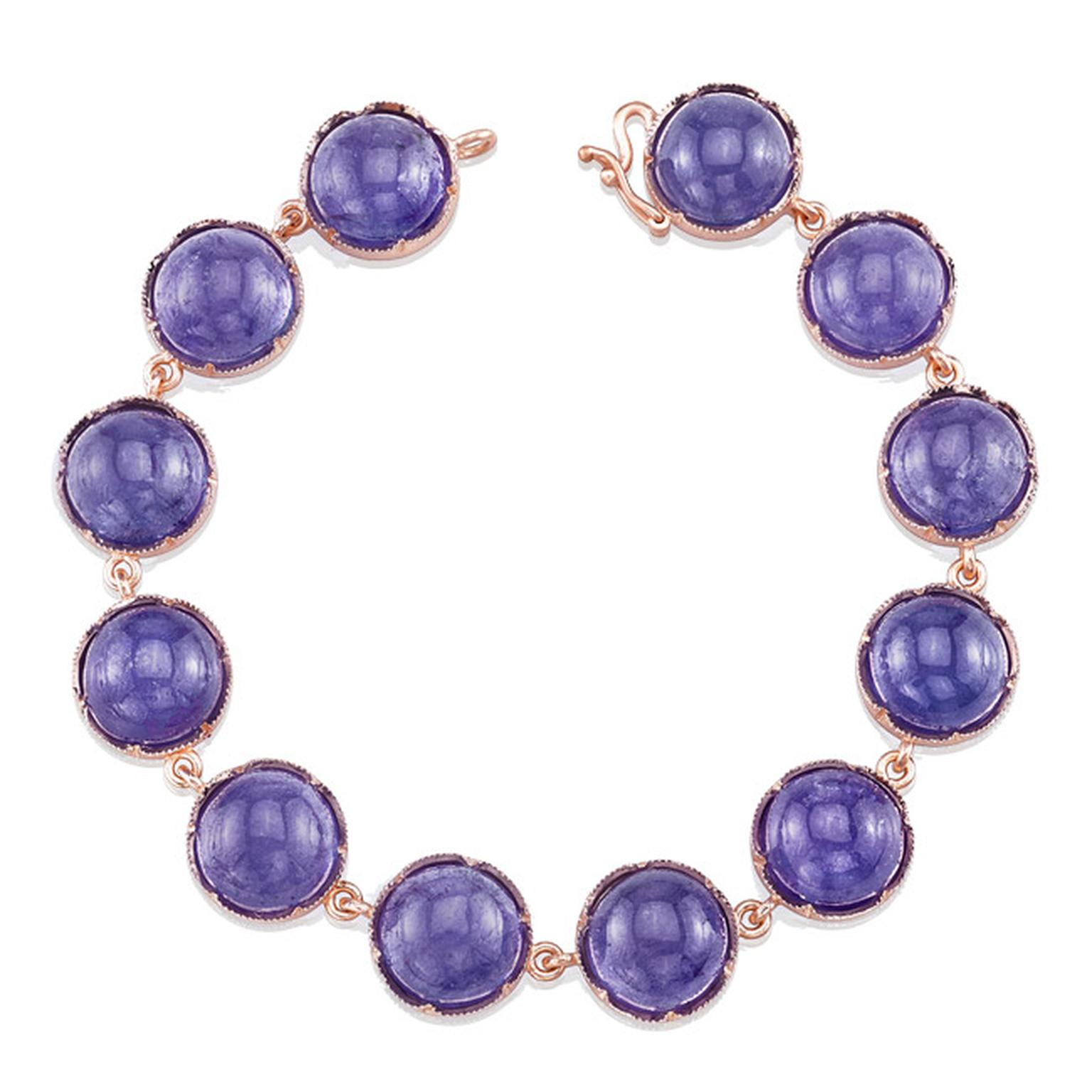 Irene-Neuwirth-Tanzanite-Bracelet-Main