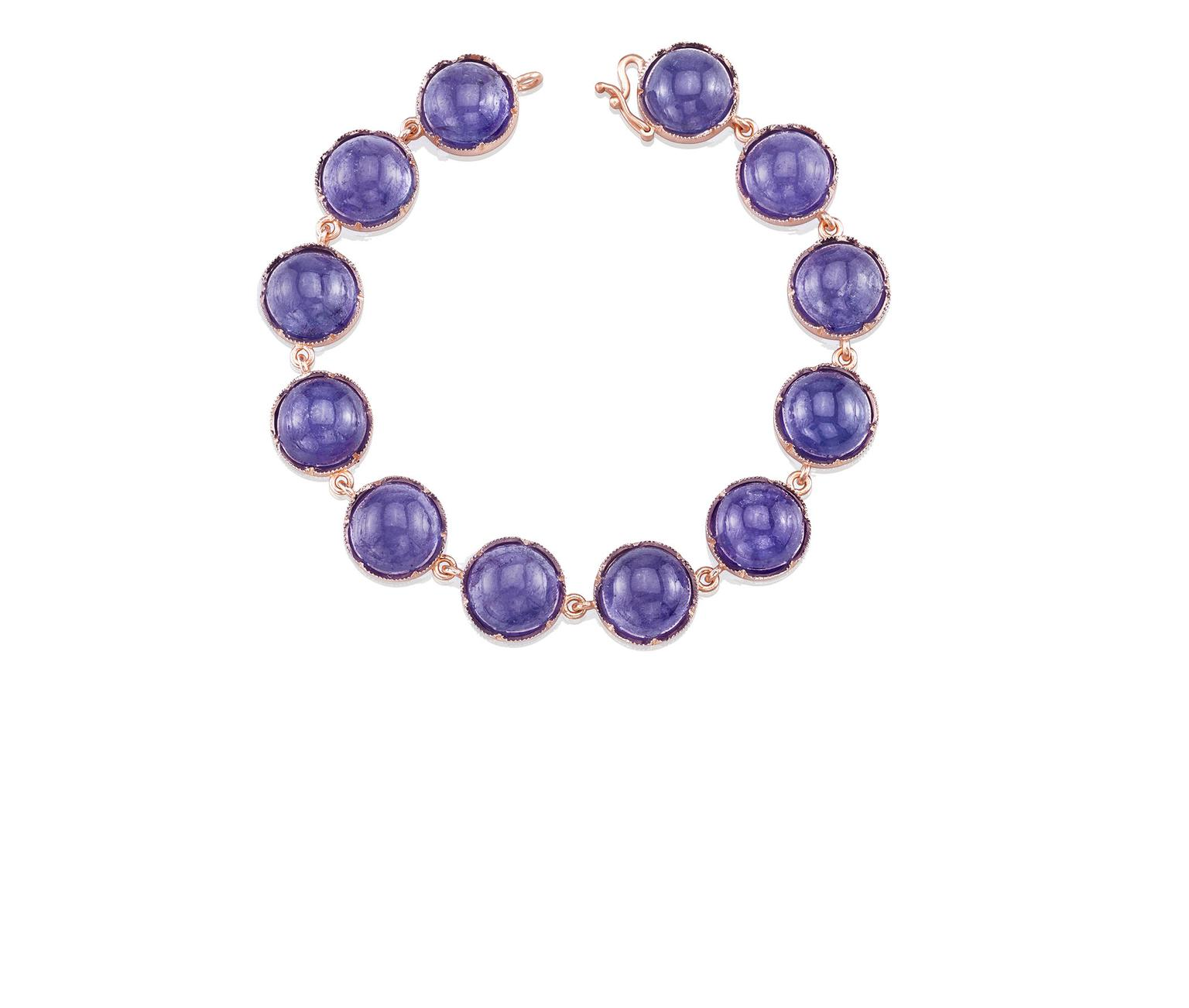 Irene-Neuwirth-Tanzanite-Bracelet-Zoom