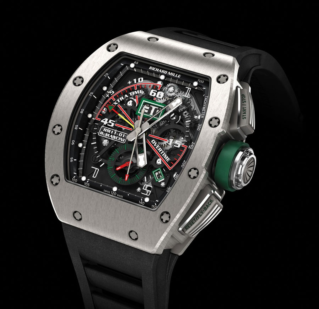 Richard-Mille-RM-11-01_FRONT