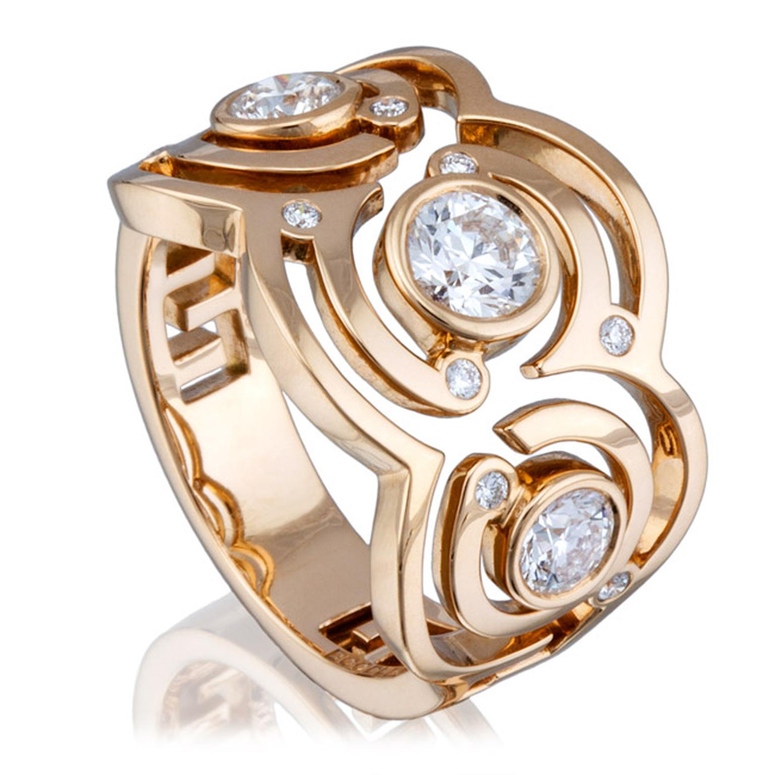 Boodles-Maze-RG-Ring-Main