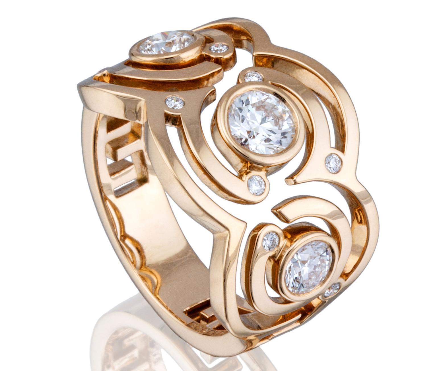 Boodles-Maze-RG-Ring-Zoom