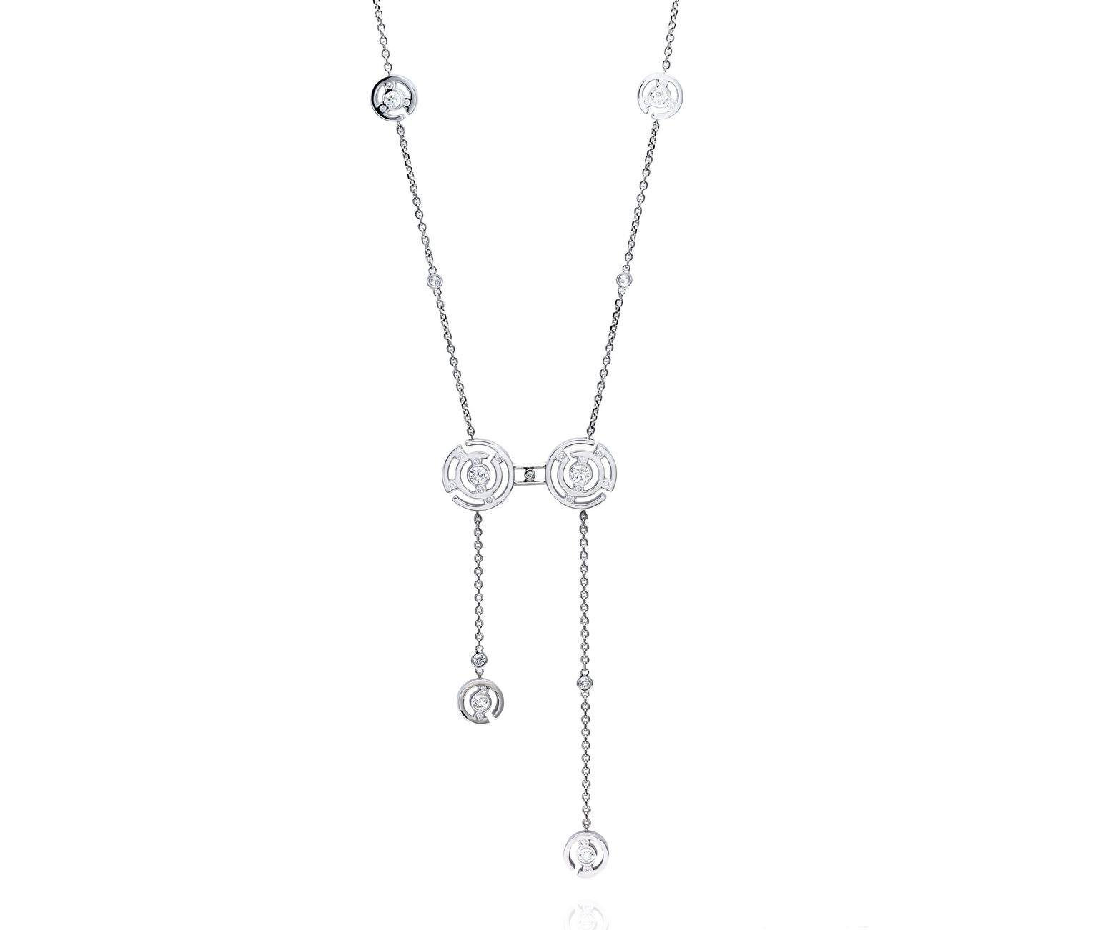 Boodles-Maze-Necklace-Zoom