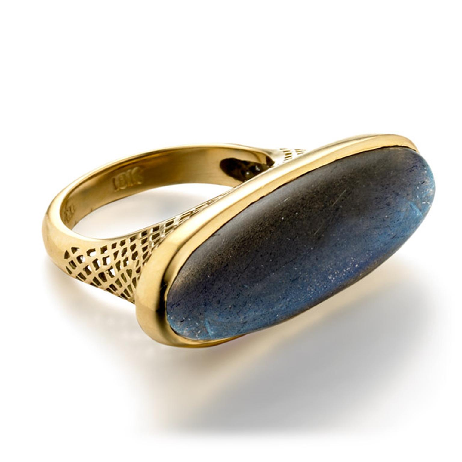 Ray-Griffiths-Lapis-Ring-Main