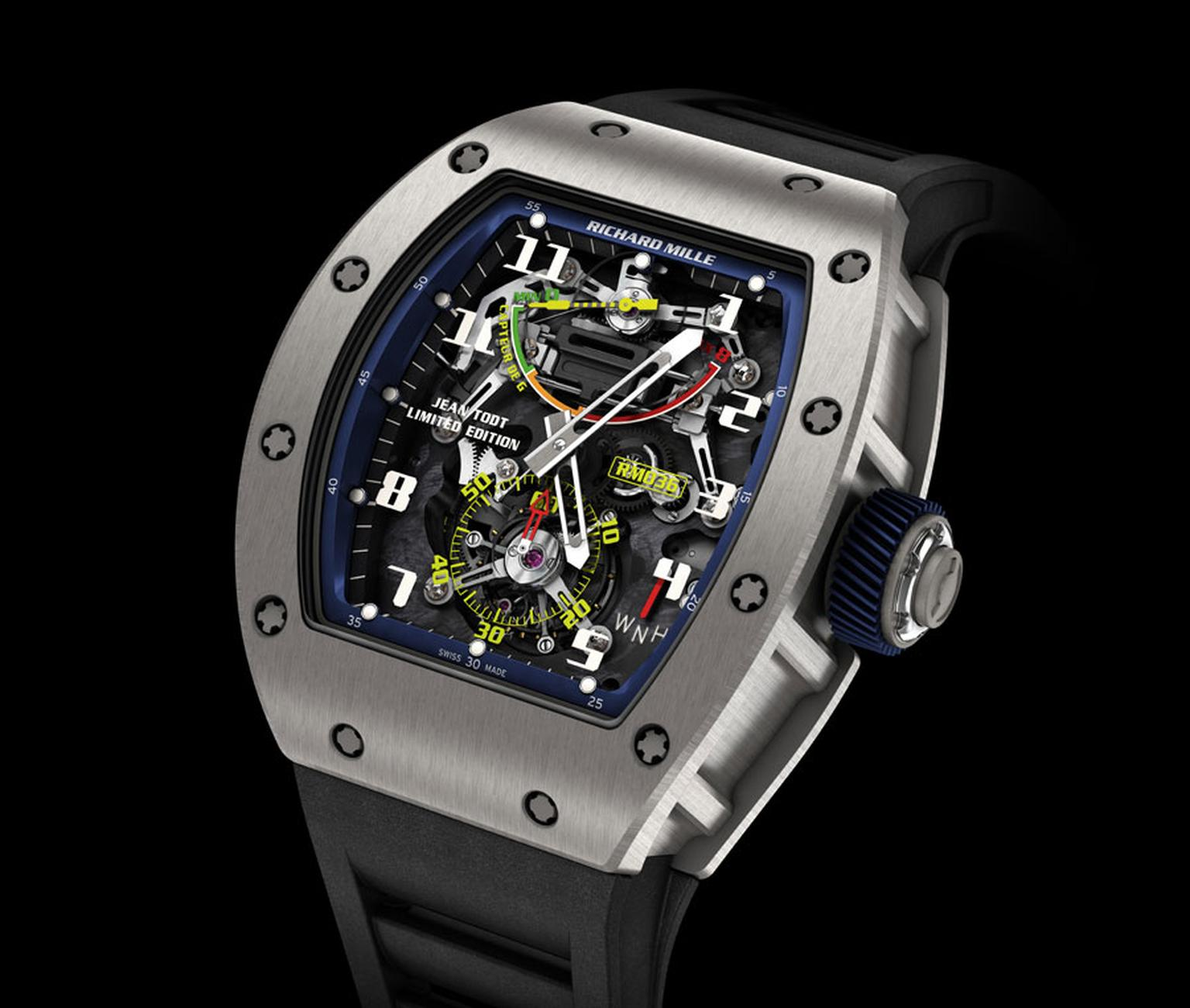 Richard-Mille-RM-36-01_FRONT