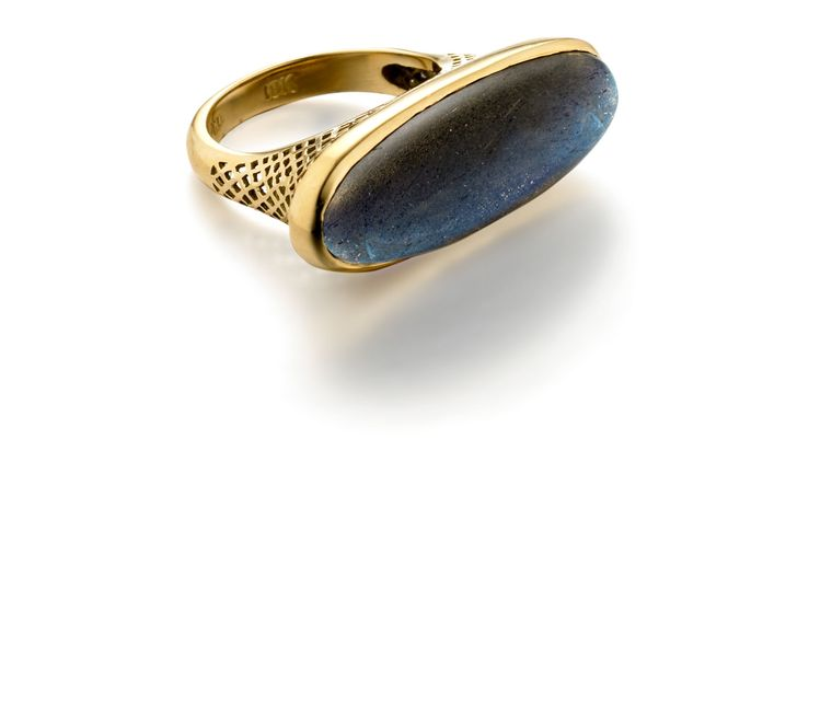 Ray-Griffiths-Lapis-Ring-Zoom