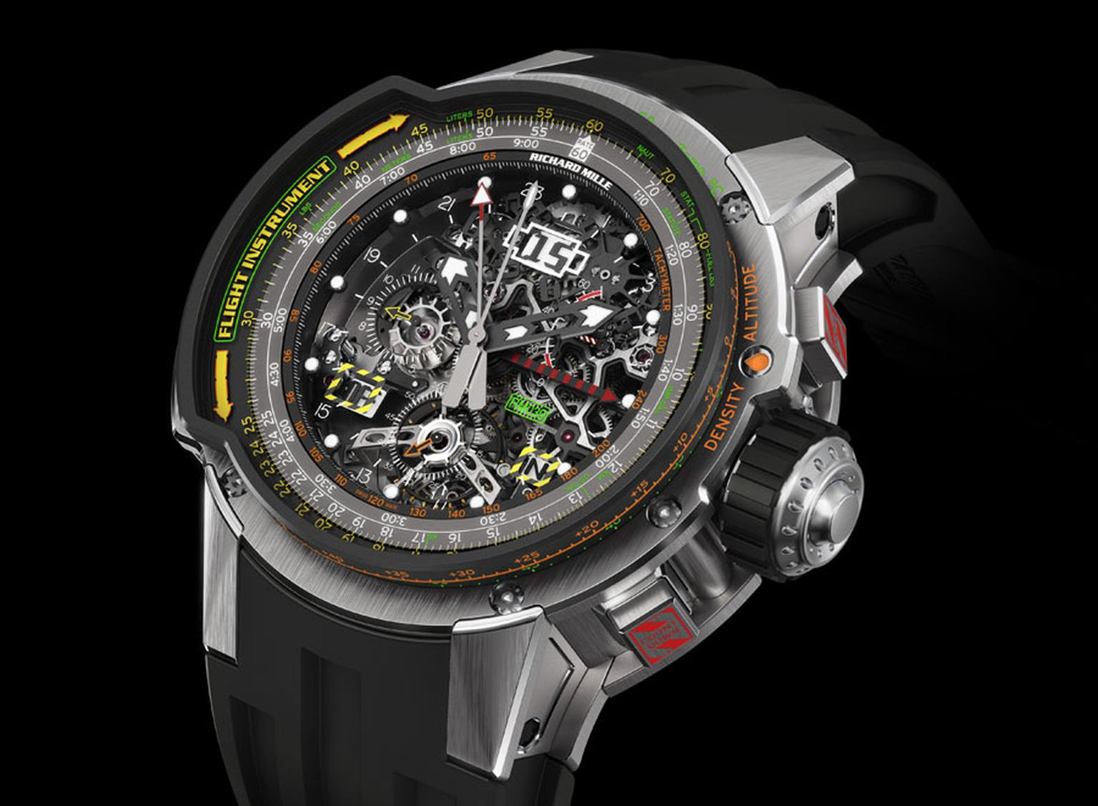 Richard-Mille-RM-039_FRONT