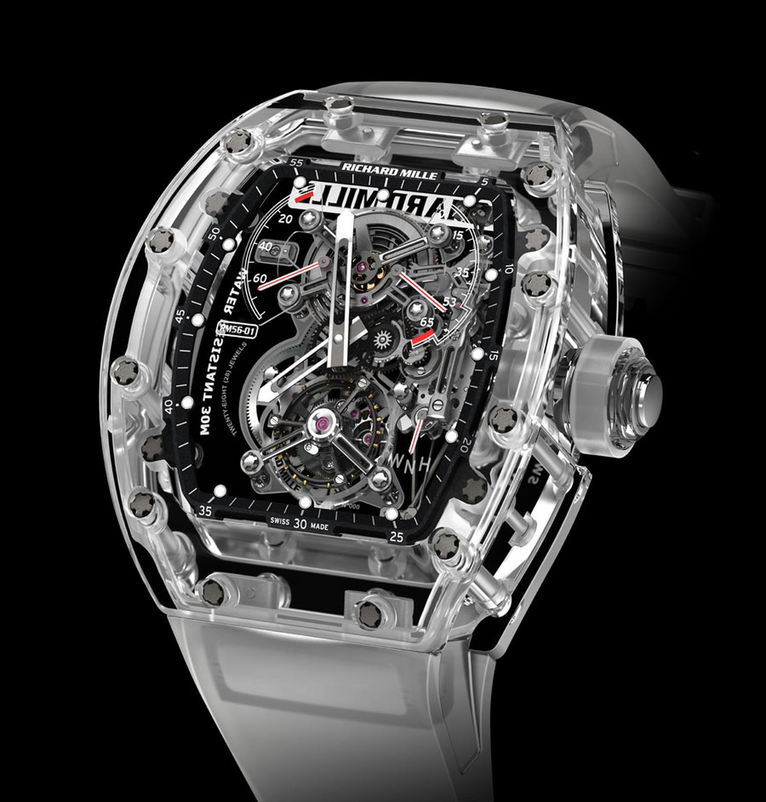Richard-Mille-RM-56-01_FRONT
