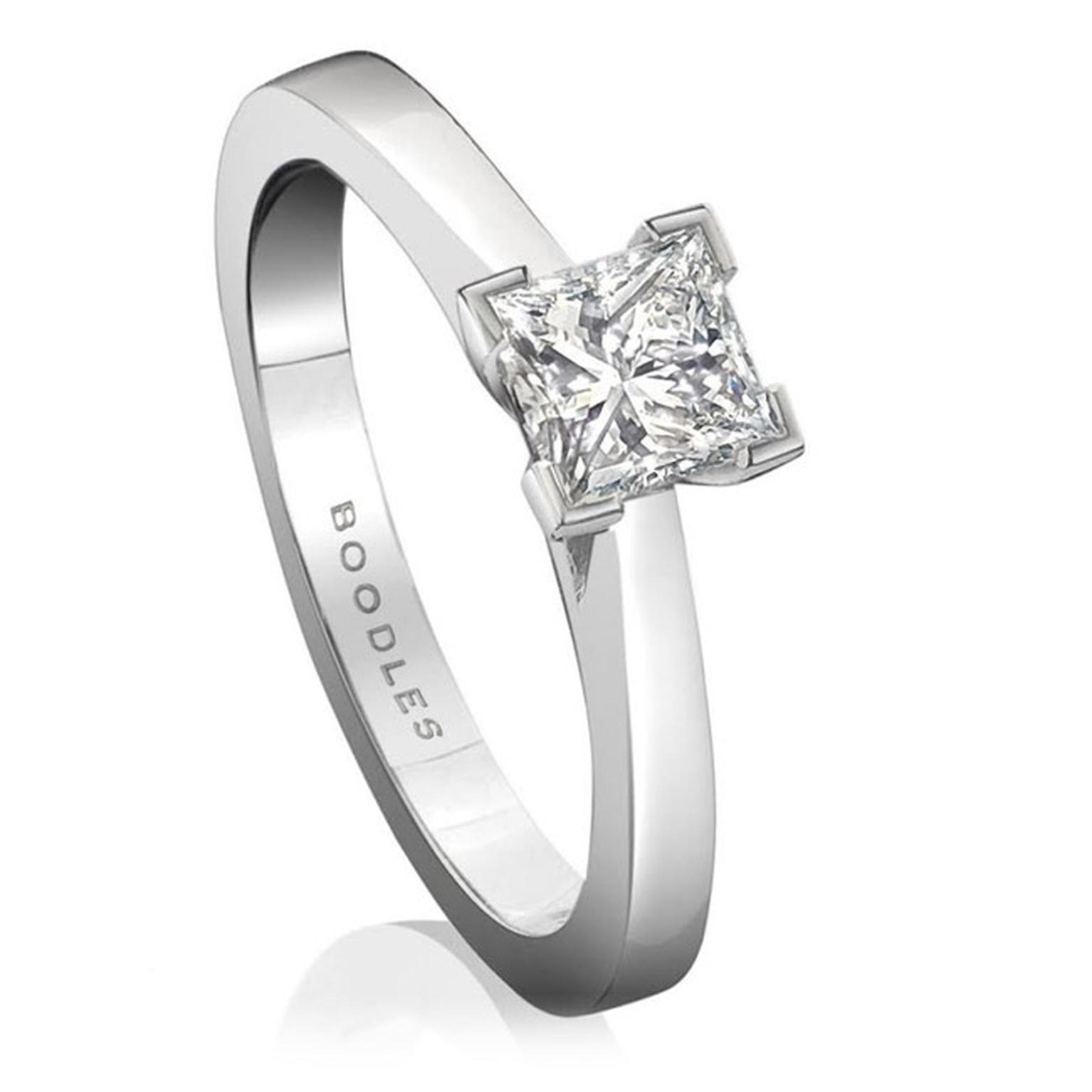 Boodles-Princess-Ring-Main