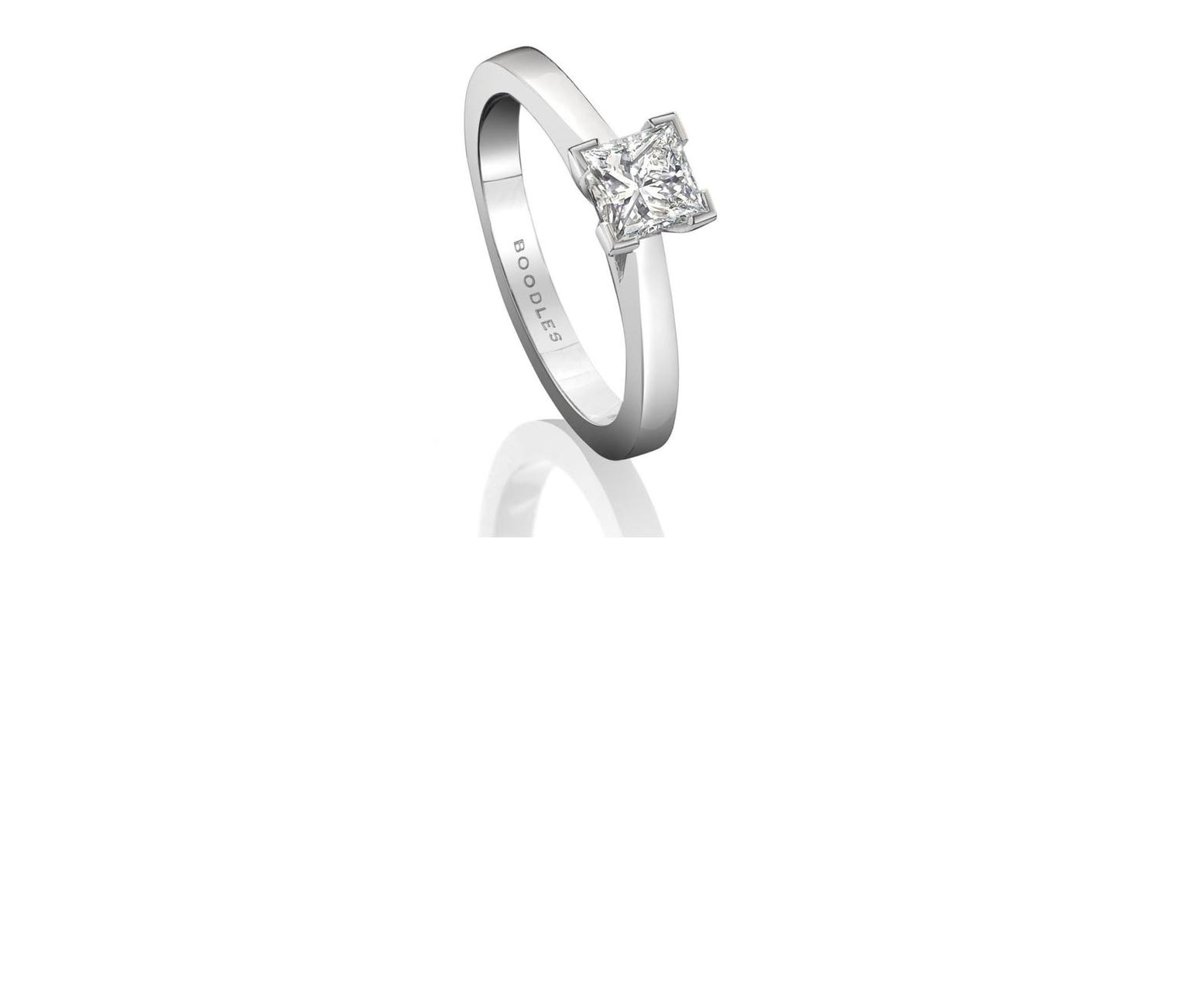 Boodles-Princess-Ring-Zoom