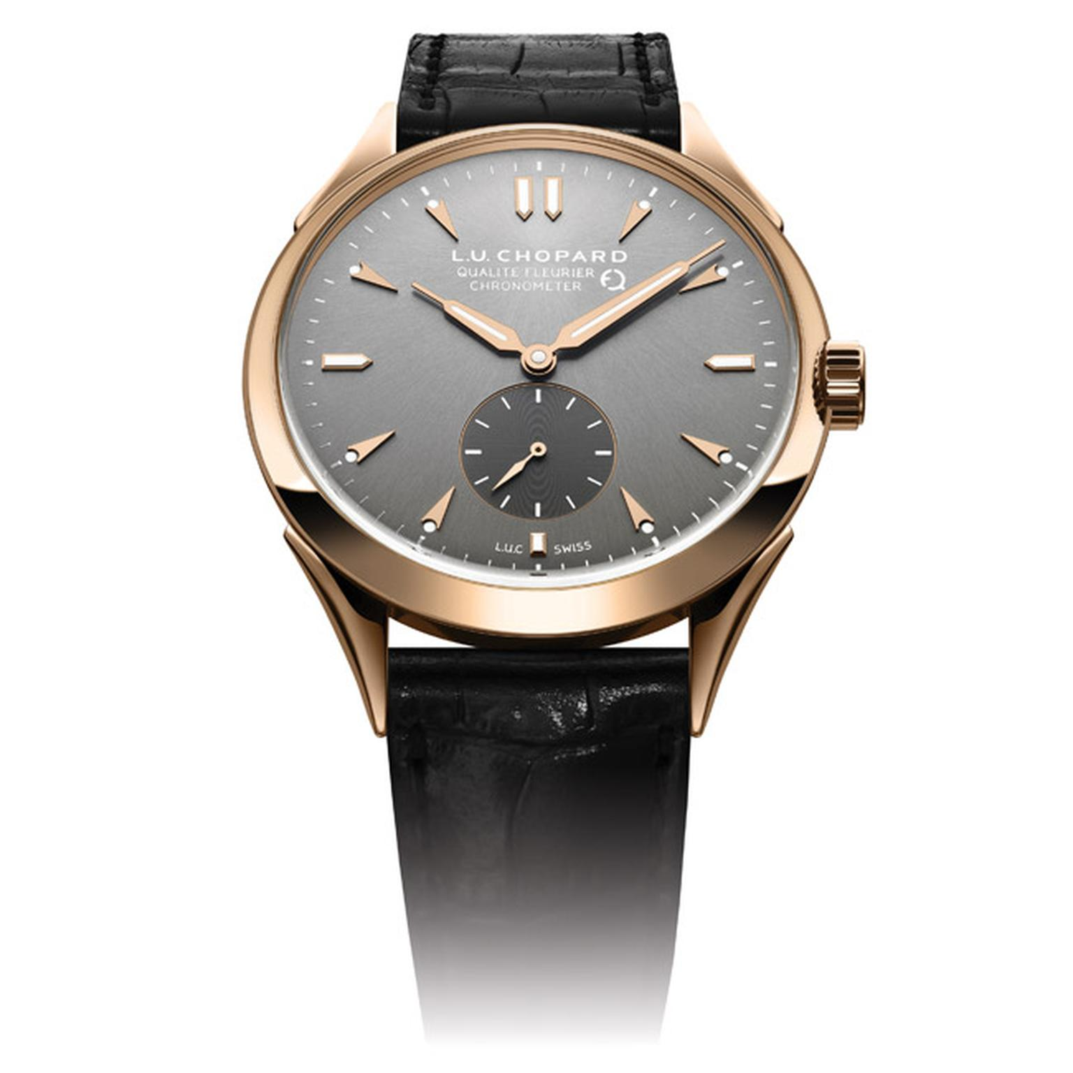 Chopard-LUC-Main