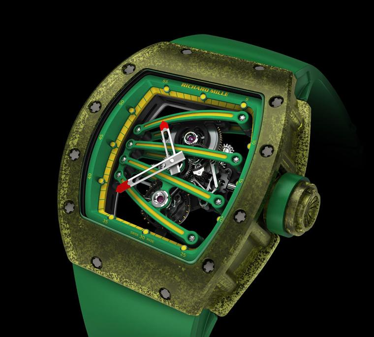 Richard-Mille-RM-59-01_FRONT