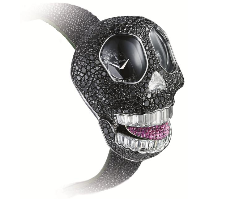 DG-Skull-Black-Zoom