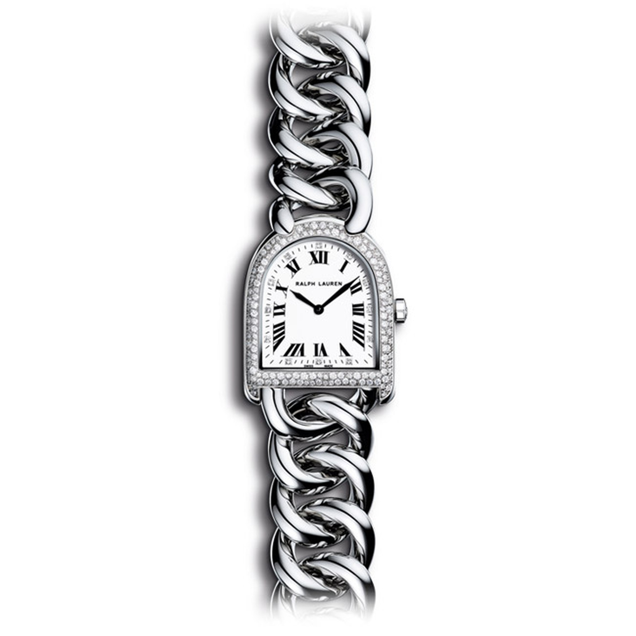 Ralph-Lauren-Diamond-Bezel-Stirrup-Main