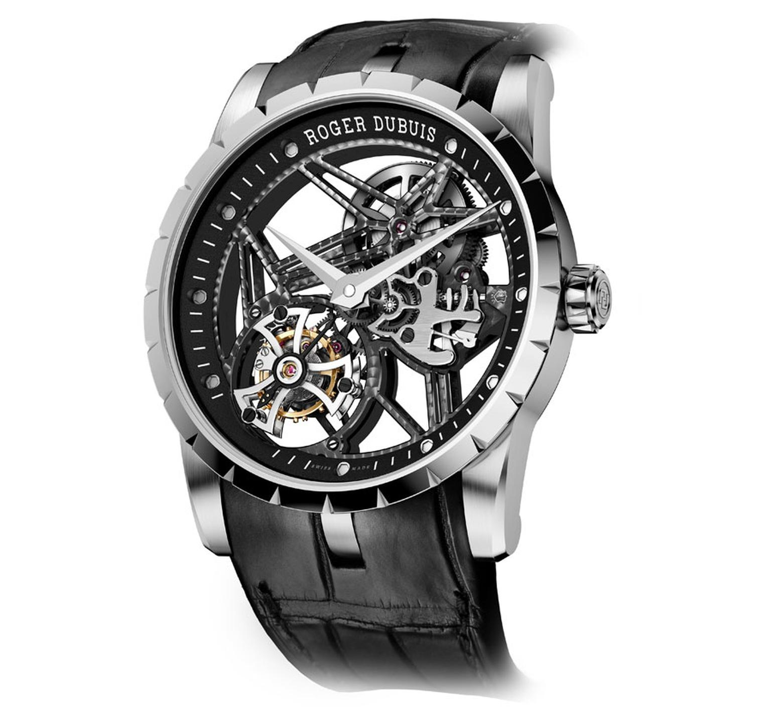 Roger-Dubuis-Excalibur-42-Skeleton-Tourbillon