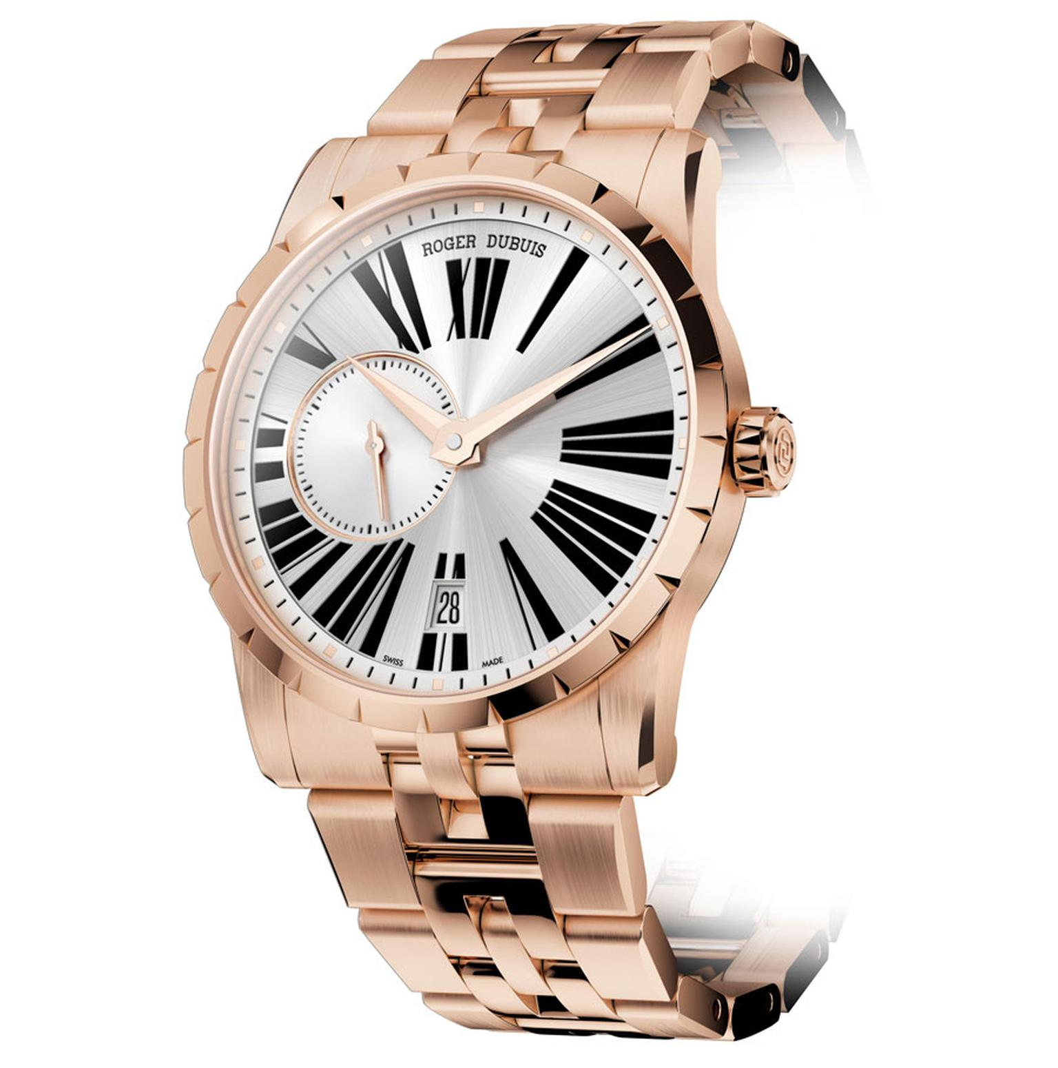 Roger-Dubuis-Excalibur-42-in-pink-gold