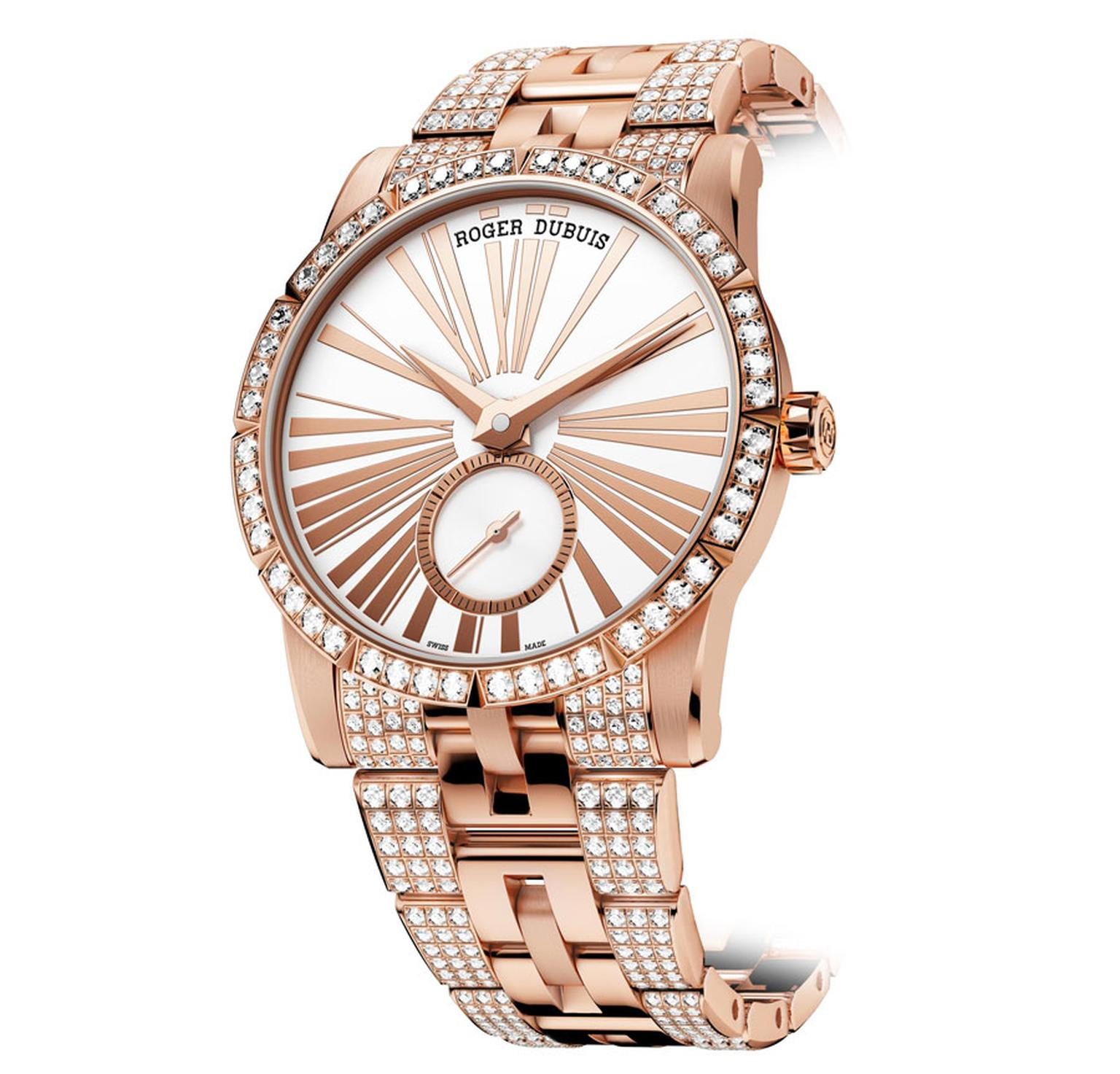 Roger-Dubuis-Excalibur-36-in-Pink-Gold