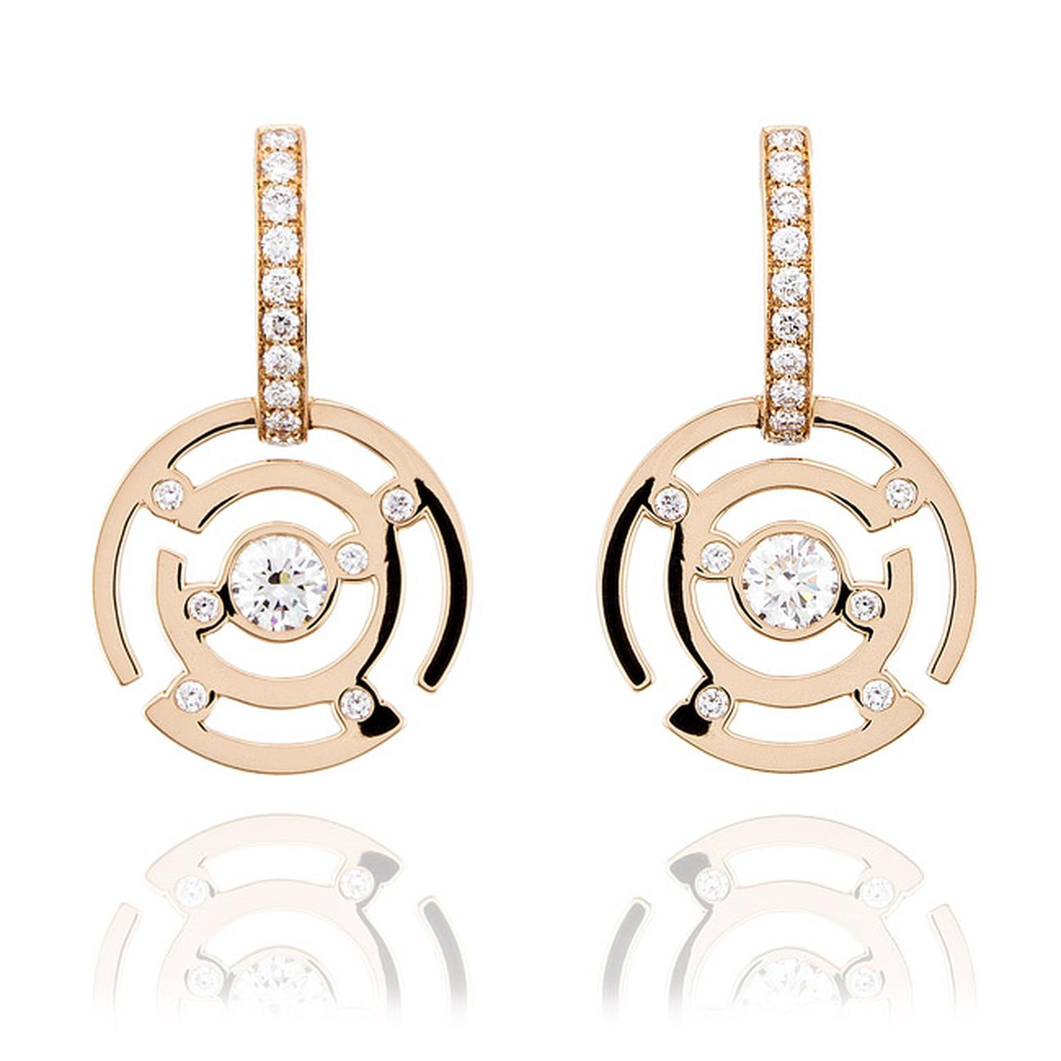 Boodles-Maze-RG-Earrings-Main