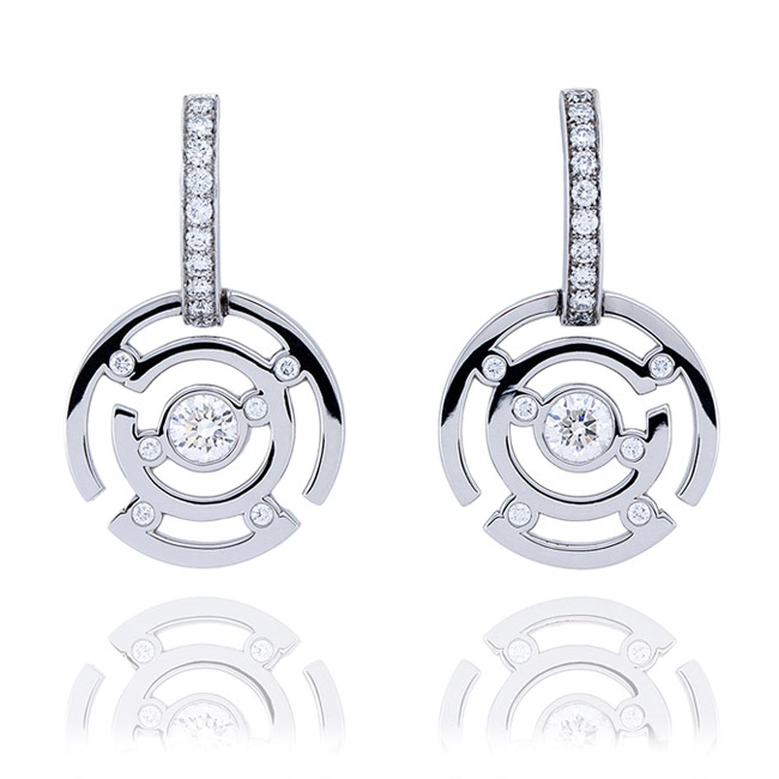 Boodles-Maze-WG-Earrings-main