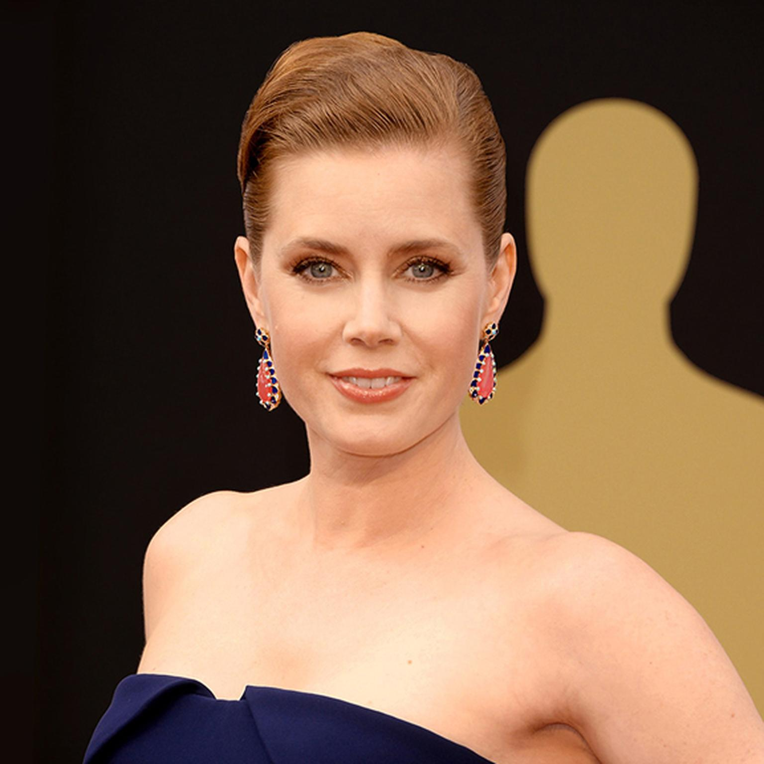 Amy Adams Brandimage