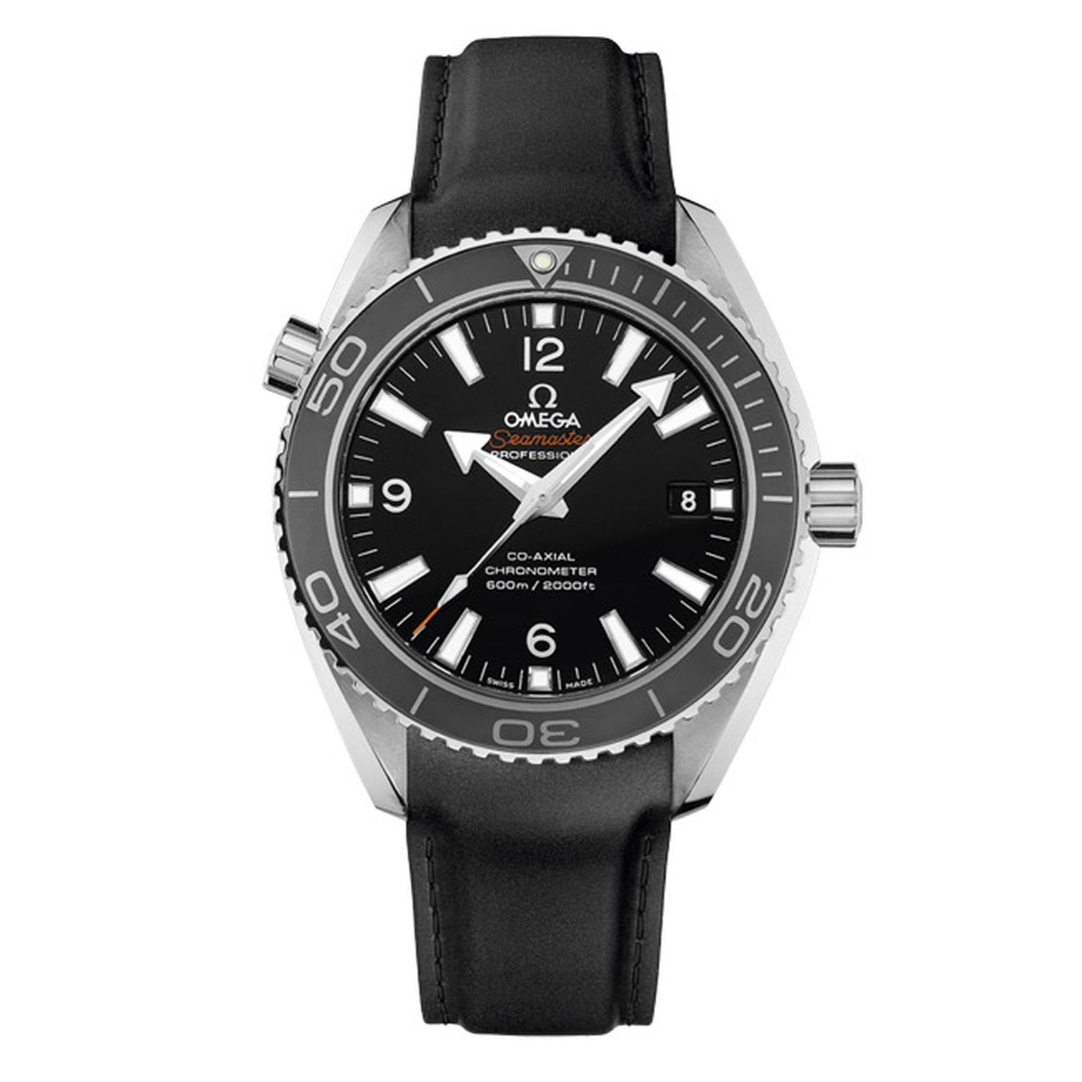 Omega-Seamaster-Planet-Ocean-Casino-Royal-Main
