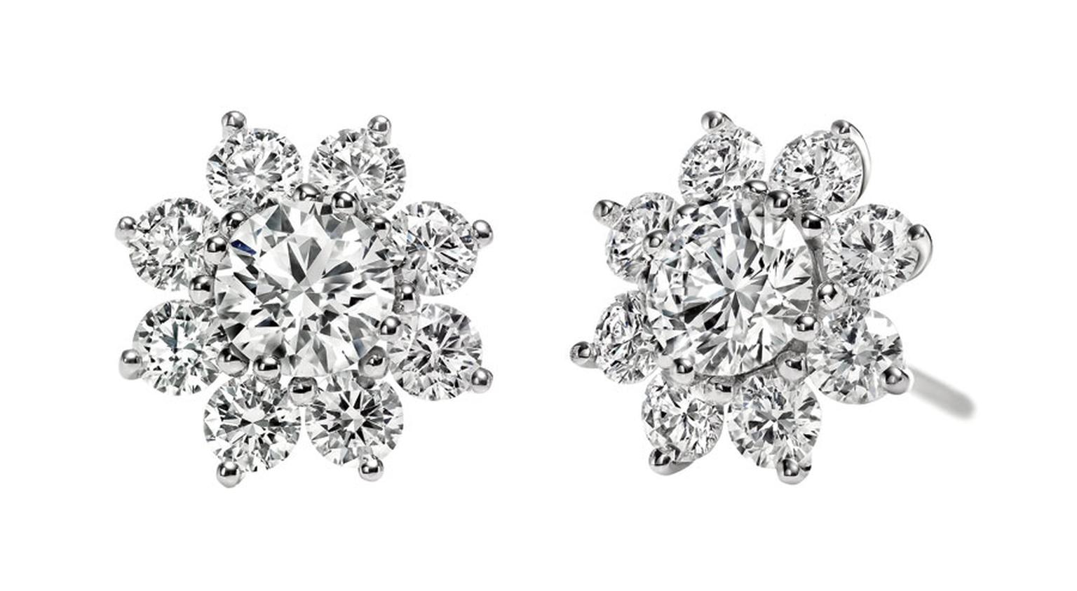 Harry-Winston-Sunflower-Stud-Earrings.jpg