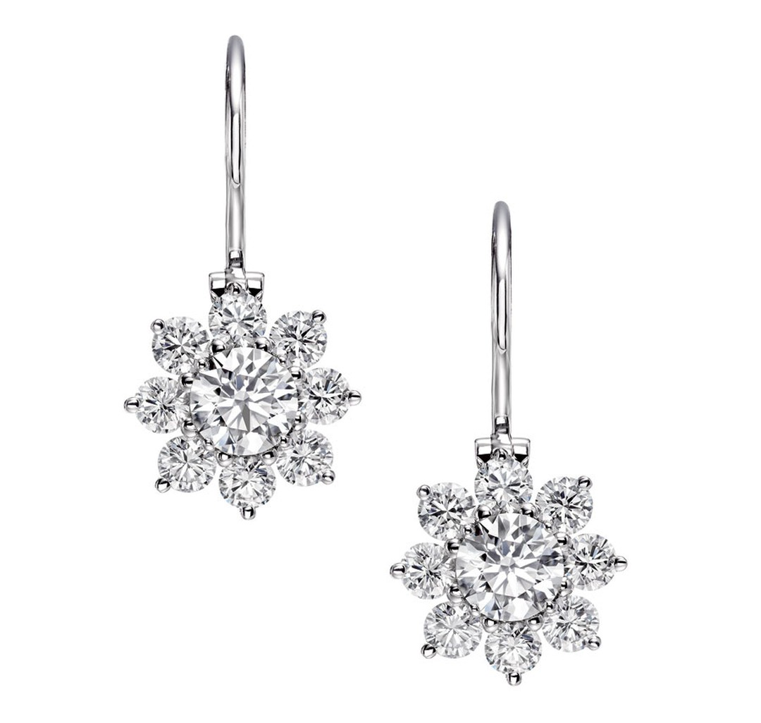 Harry-Winston-Sunflower-Wire-Drop-Earrings.jpg