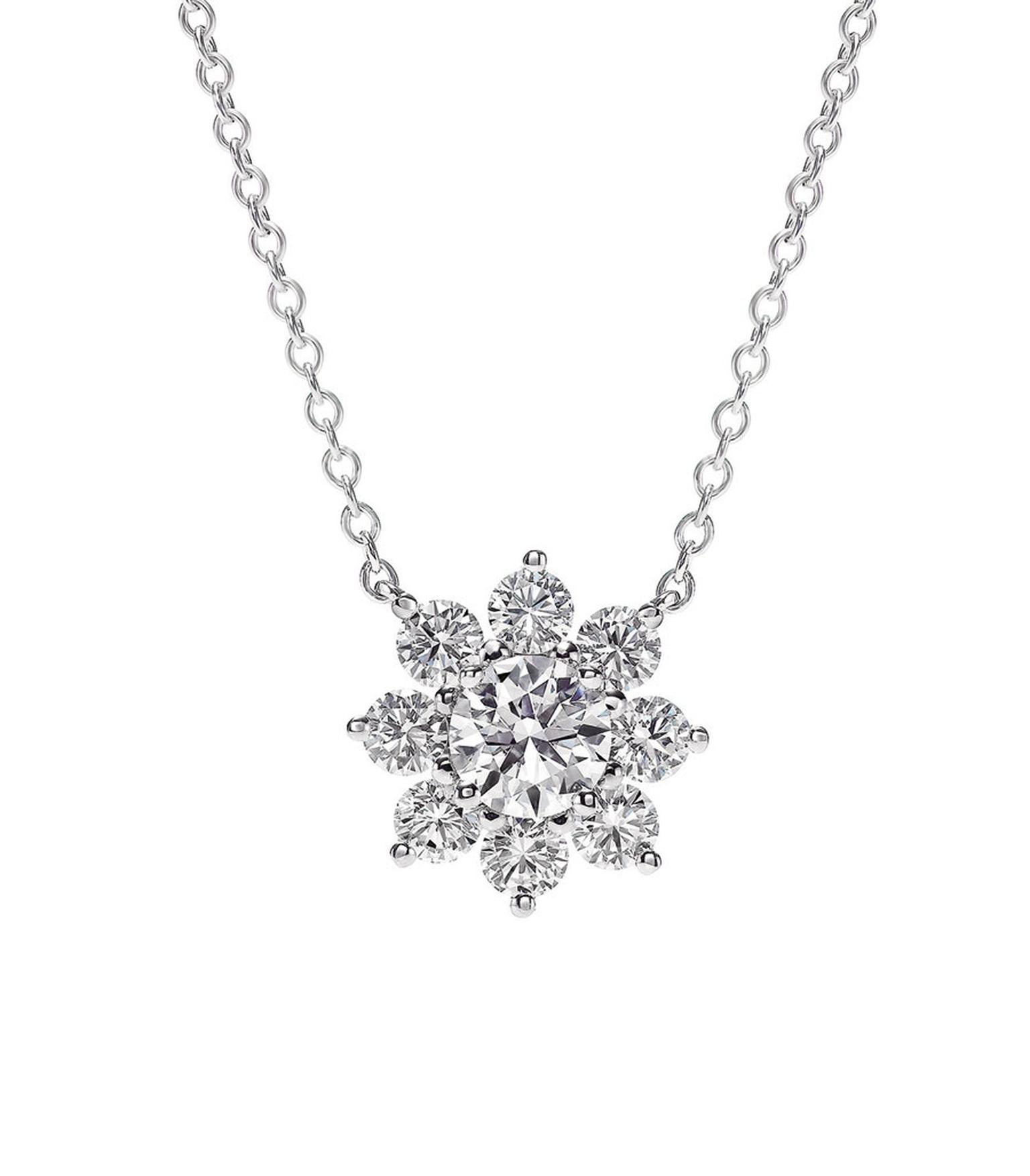 Harry-Winston-Sunflower-Pendant