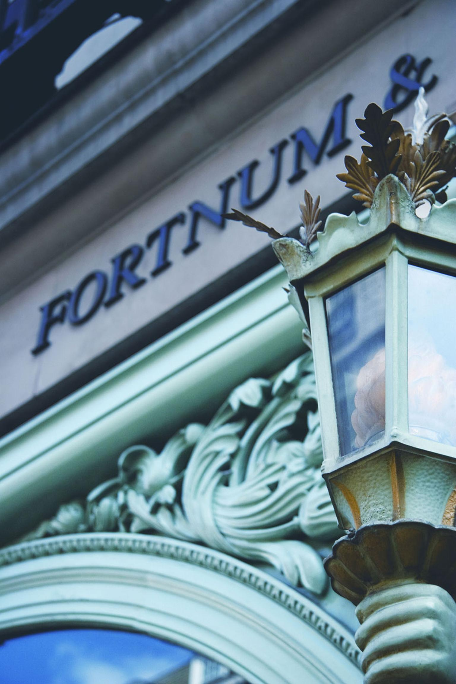 Outside-Fortnums