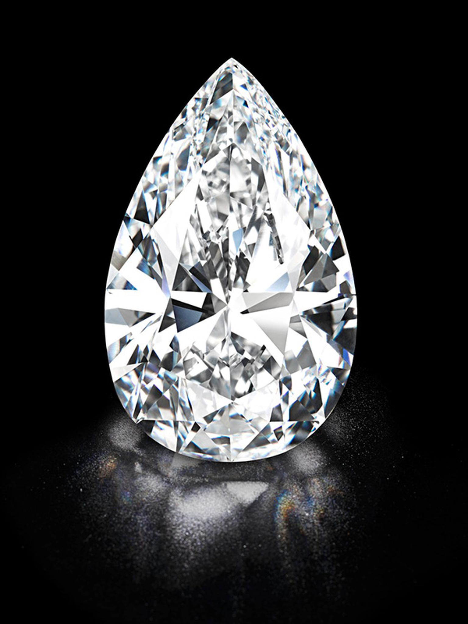 101-ct-pear-shaped-diamond-A.jpg