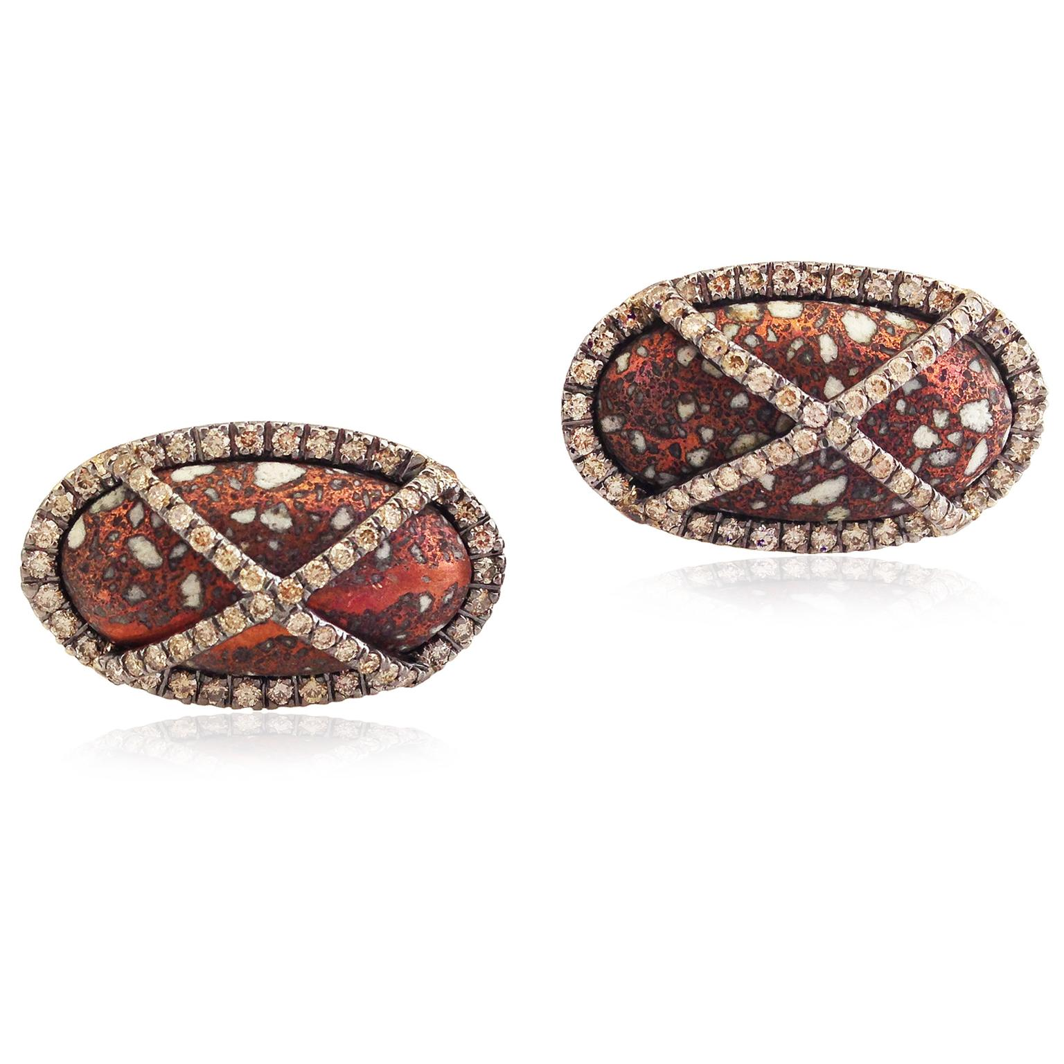 Collete-Cufflinks-Zoom