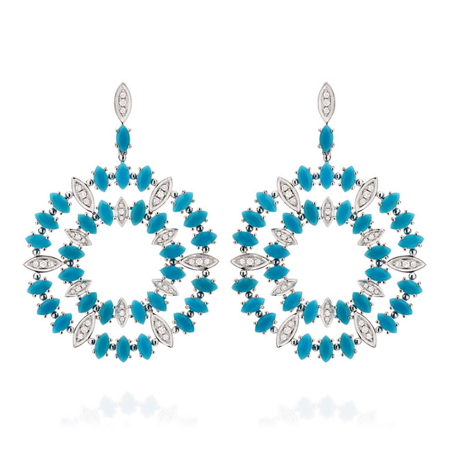 Carla-Amorim-Aquario-earrings-Main