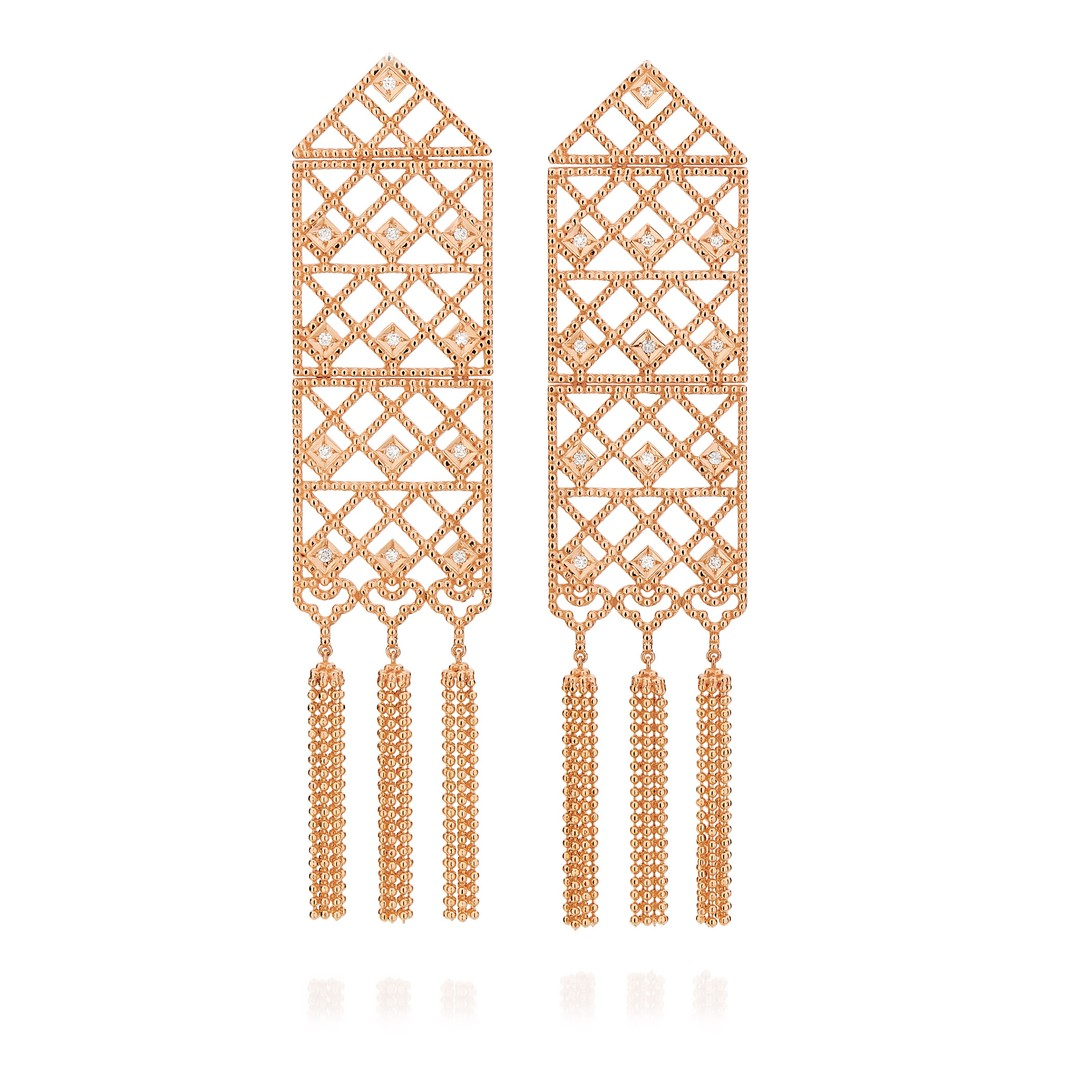 Carla-Amorim-Luz-Earrings-Zoom