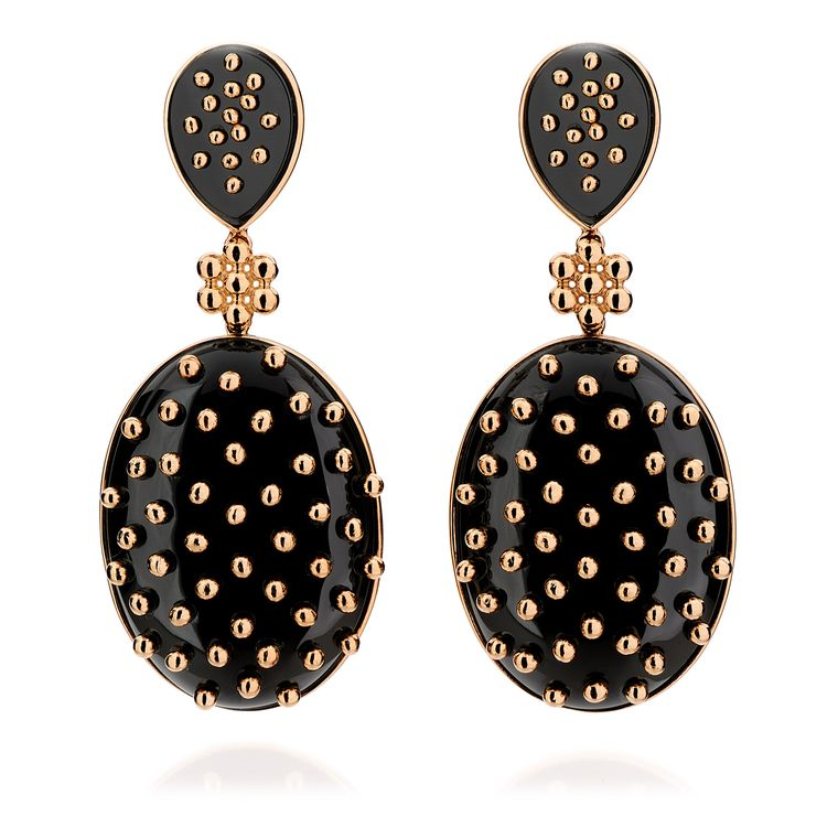 Carla-Amorim-Noite-Paulistana-earrings-zoom