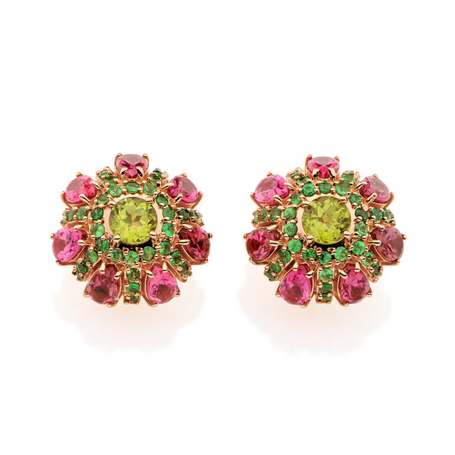 Carla-Amorim-Vitral-earrings-main