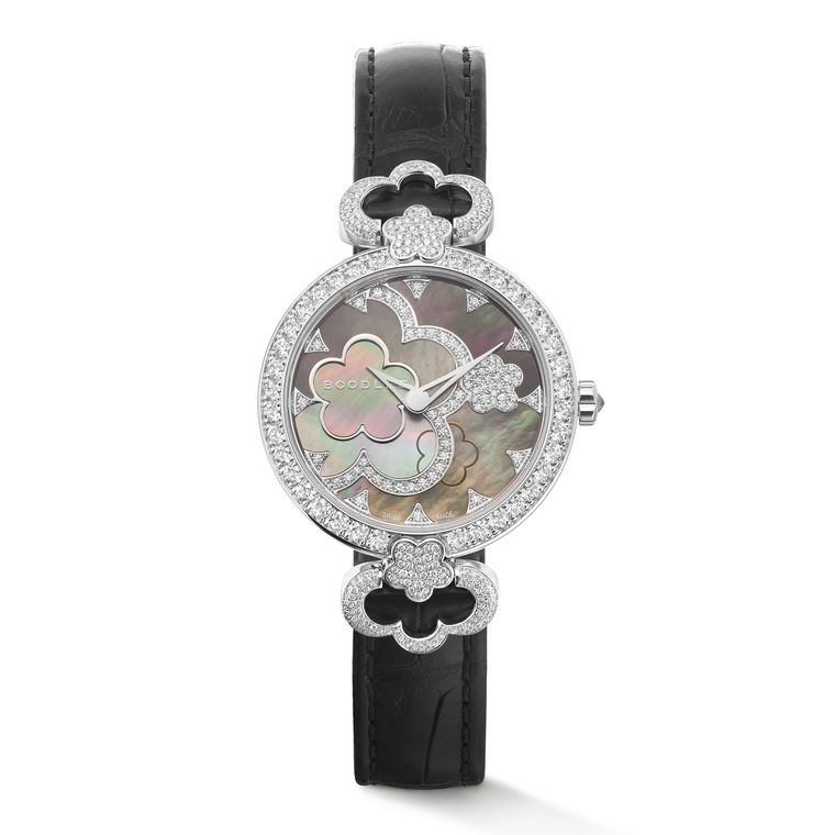 Boodles-Blossom-Watch-Zoom