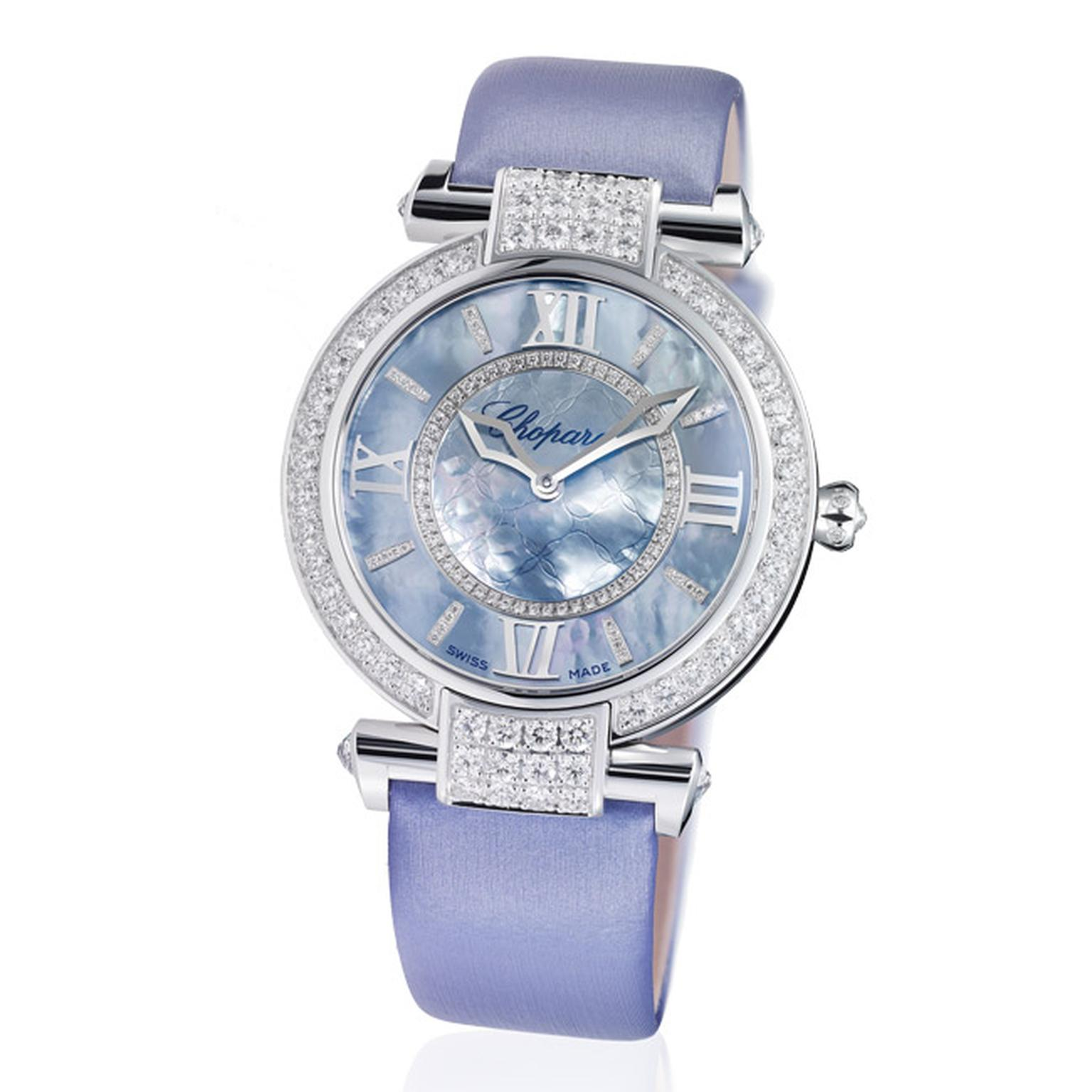 Chopard-Imperiale-Blue-Watch-Main