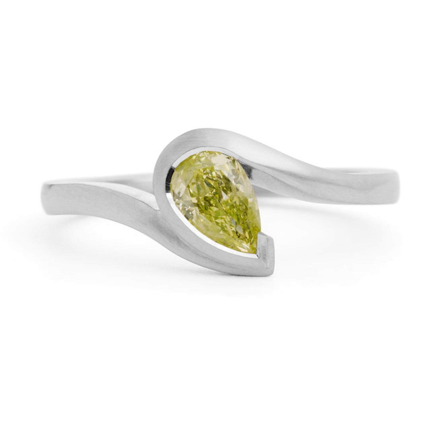 McCaul-Yellow-Diamond-Ring-Main