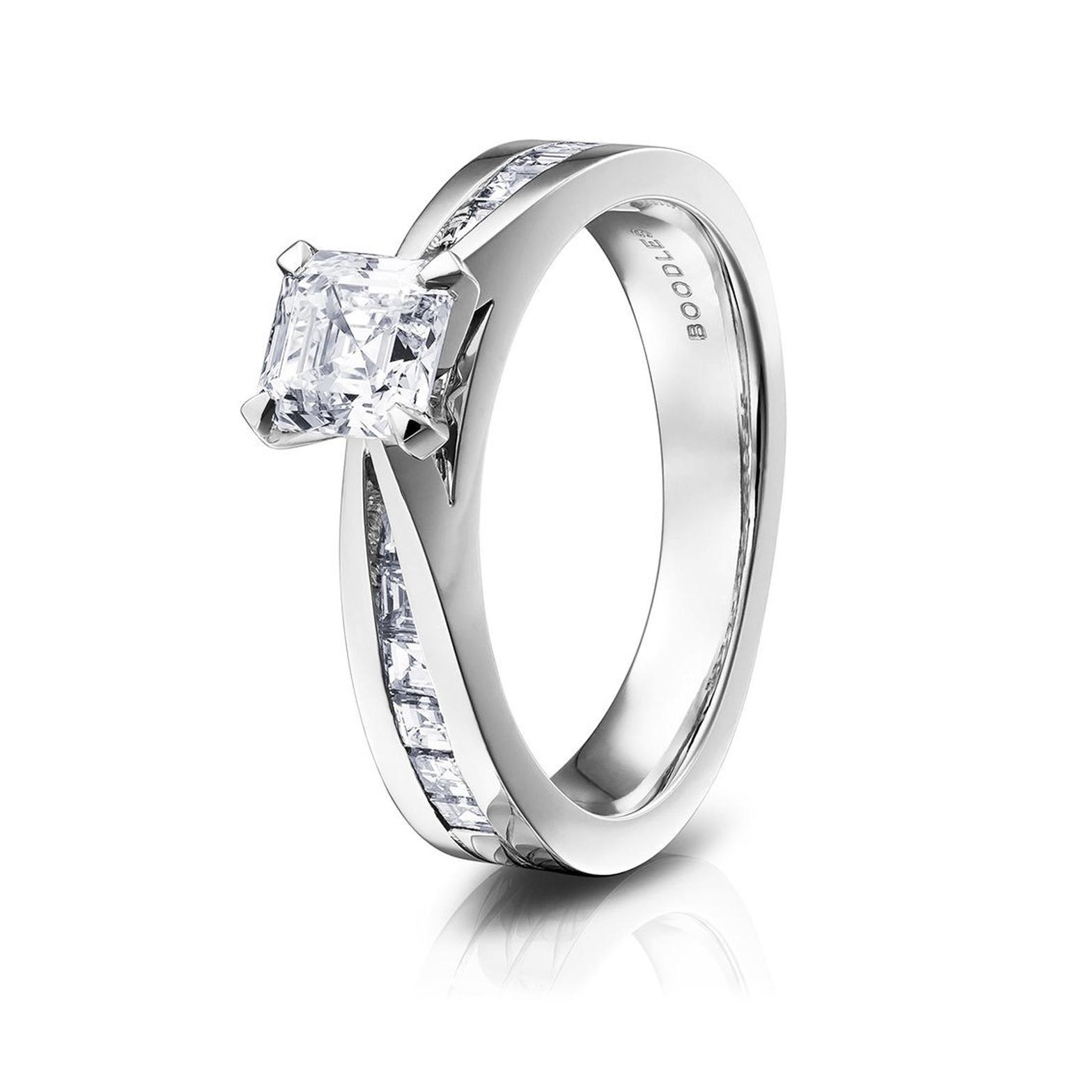 Boodles-Asscher-Cut-Ring-Zoom